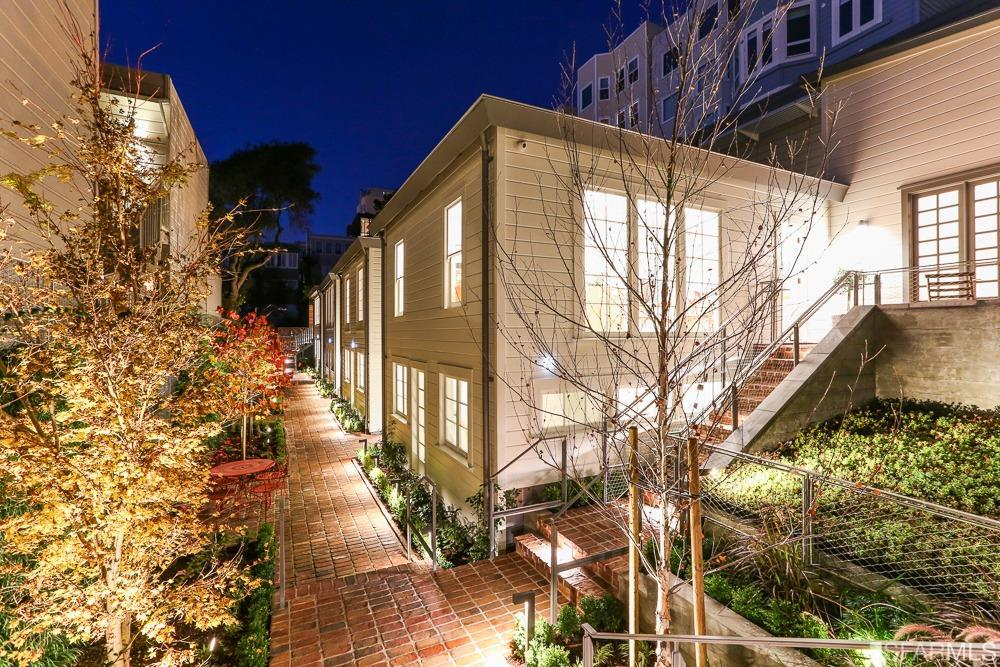 1338-Filbert-Street-D-San-Francisco-CA-94109.jpg