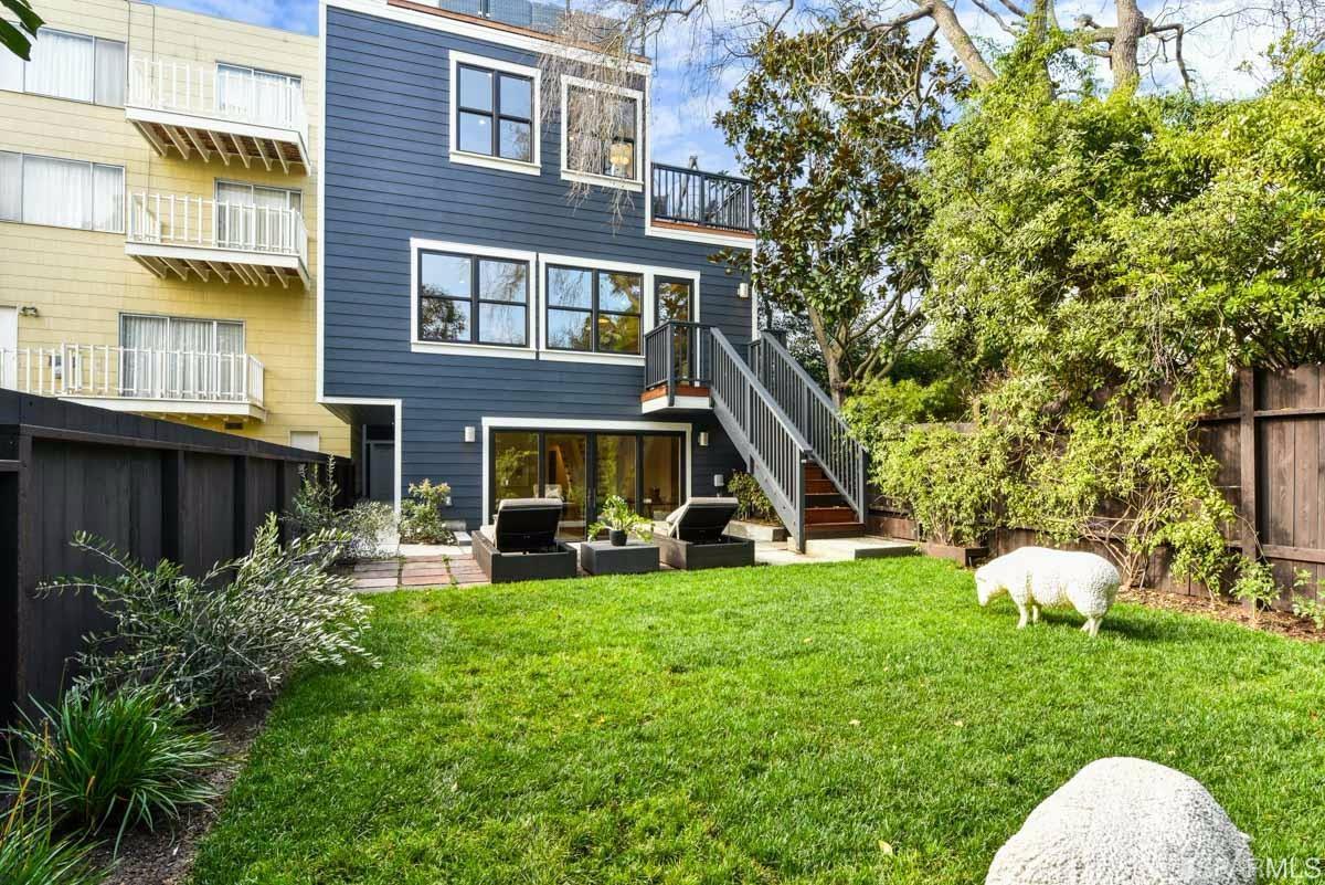 529-Douglass-Street-San-Francisco-CA-94114.jpg