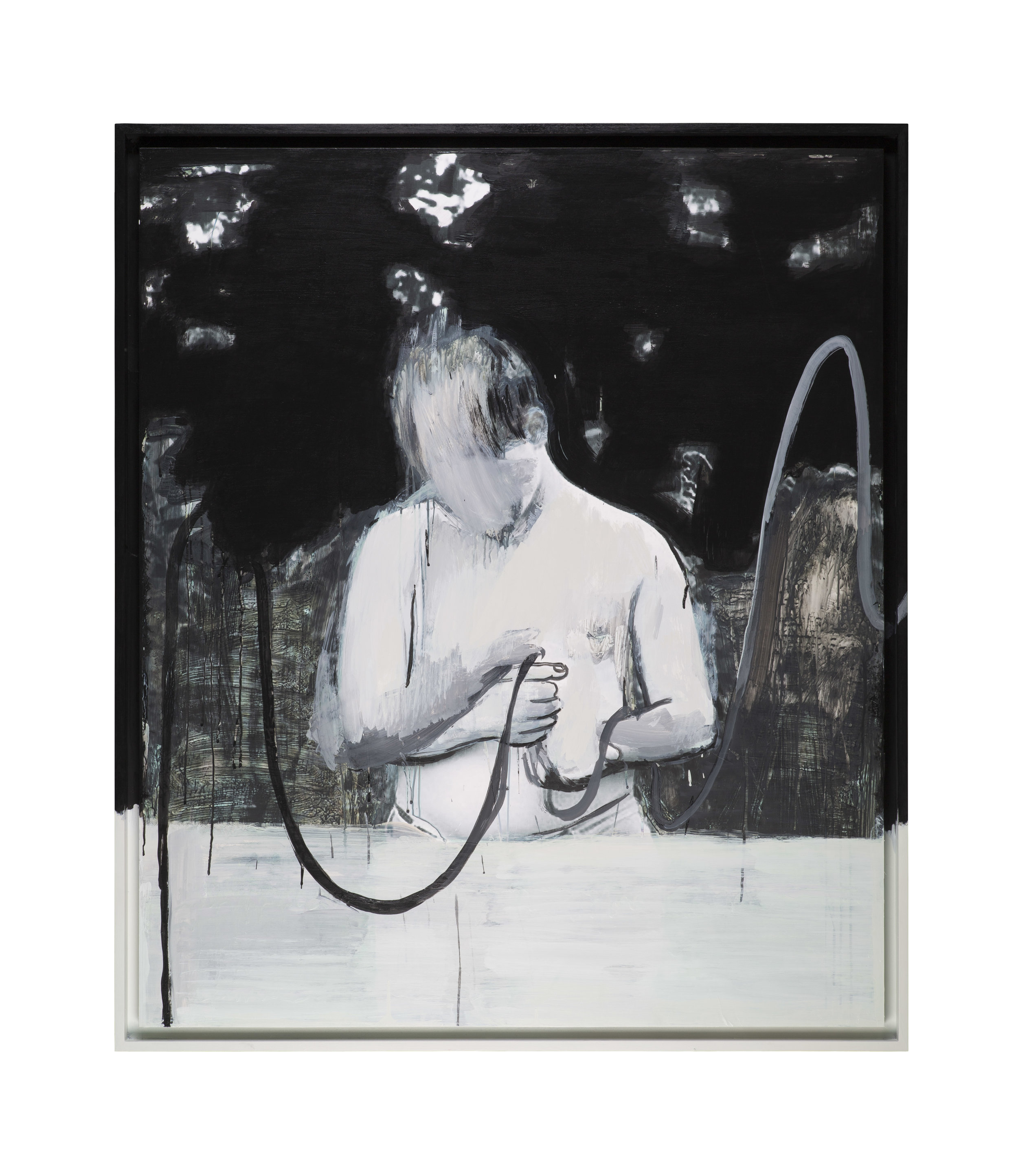 吴笛 Wu Di 8 木板丙烯数码打印图片 137 x 117 cm 2015.jpg