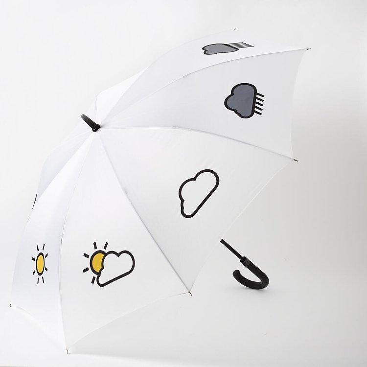 umbrella xubing.jpg