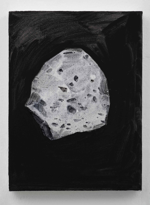 SZY_Meteorite 1_2018.jpg
