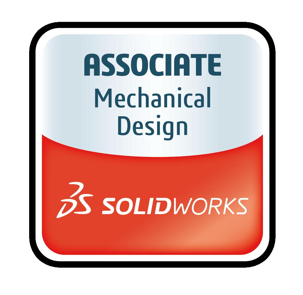 SOLIDWORKS Certification | FJR Manufacturing