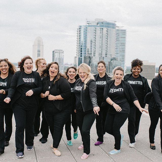 """Introducing our amazing TPS Sponsor! @OurDJRocks is the only all-female DJ company in the US based in Central Florida. They DJ over 400 events annually including weddings, birthdays, quinces and all the way up to DJing and MCing for conferences mixing several types of genres for up to 4,000 people. - As the DJ and/or MC for any event, they bring a diversity of talent including mic presence and energy, mixing and crowd interaction. - Kristin Wilson, Founder and CEO of Our DJ Rocks even created Our DJ Rocks """"DJ University,"""" a training program dedicated to teaching personalities how to DJ and MC a multitude of events (https://buff.ly/2Q12wUz). - We are THRILLED to have this team at TPS. Are you ready to tear up the dance floor, TPS attendees? #BurnBright at TPS 2019! Register today at WWW.PLANNERSSUITE.COM to save your seat!"""