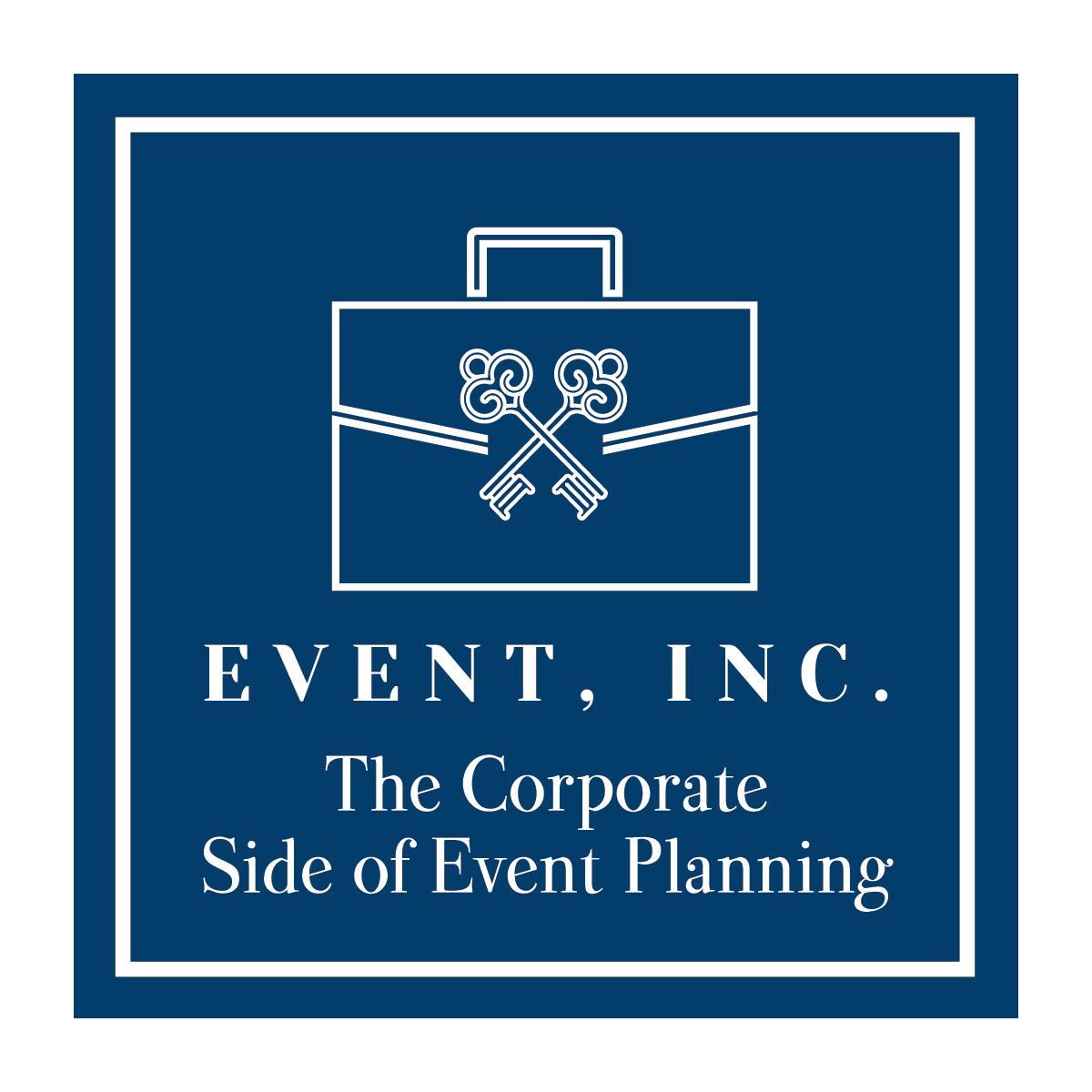 Event Inc Logo-01.png