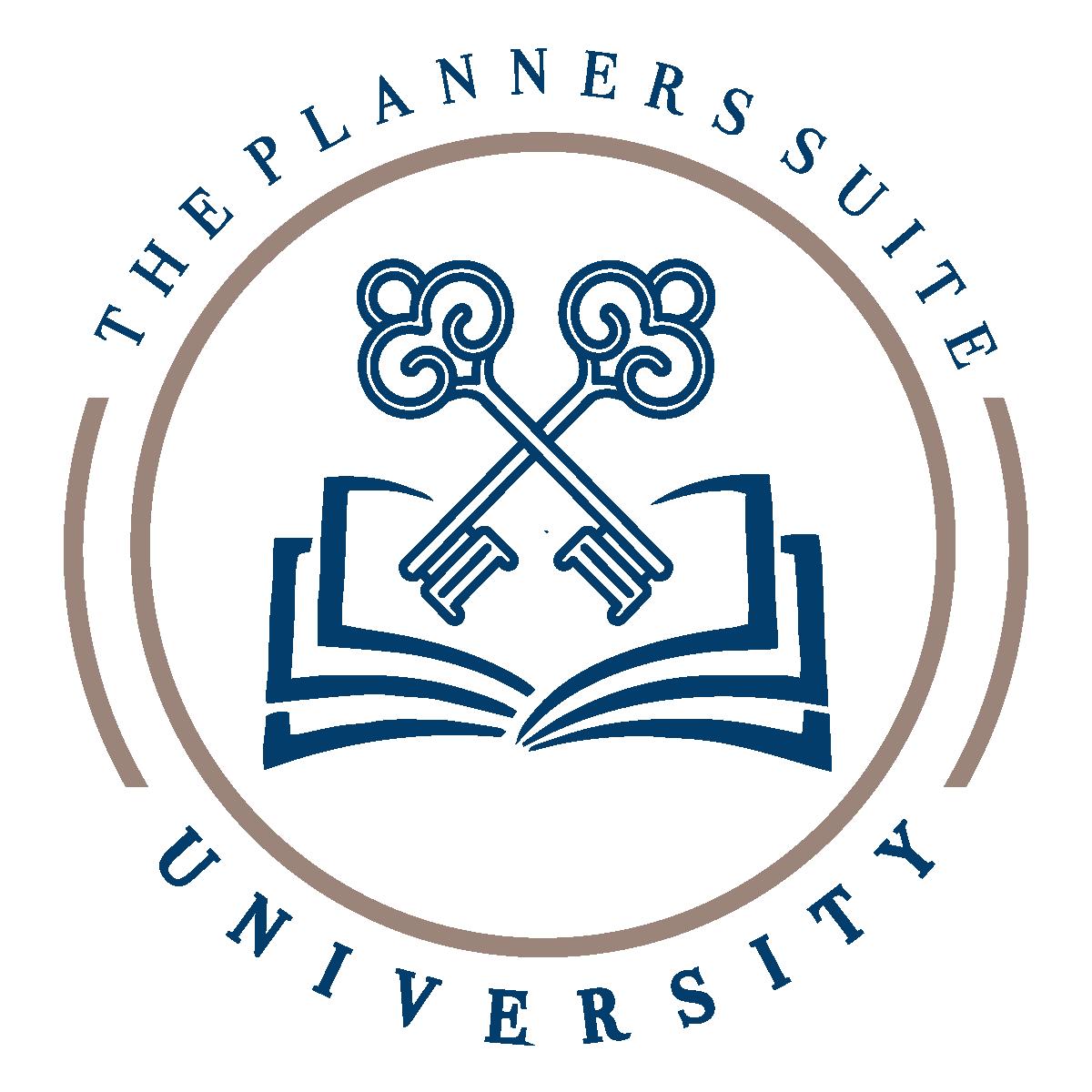 TSPU Logo-01.png