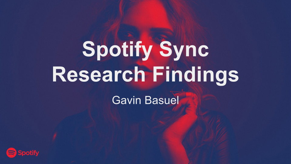 Spotify Sync- Research Findings.png
