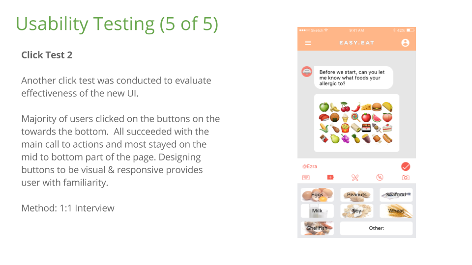 Easy.Eats Usability Research Report (18).png