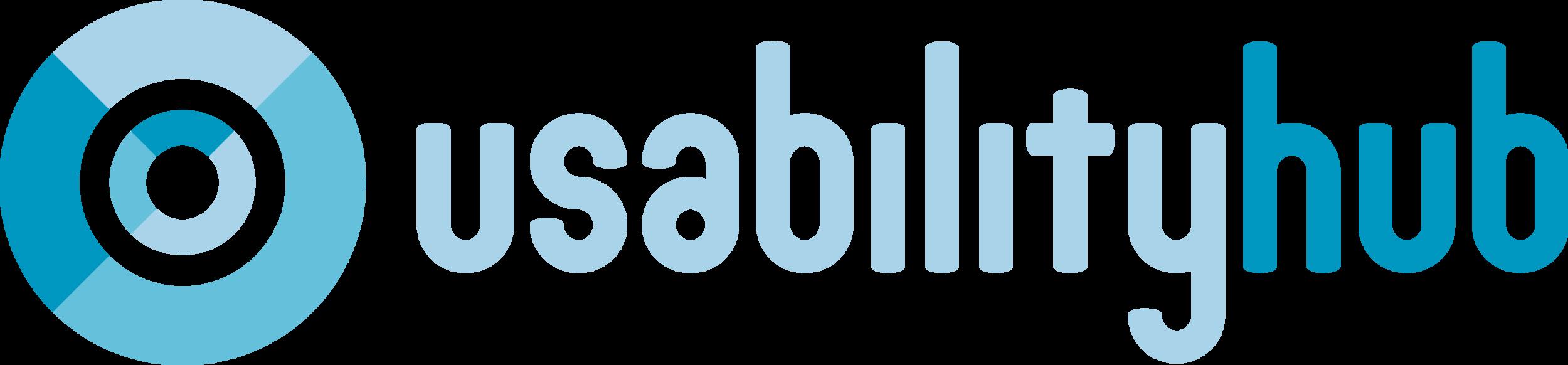 usabilityhub (1).png