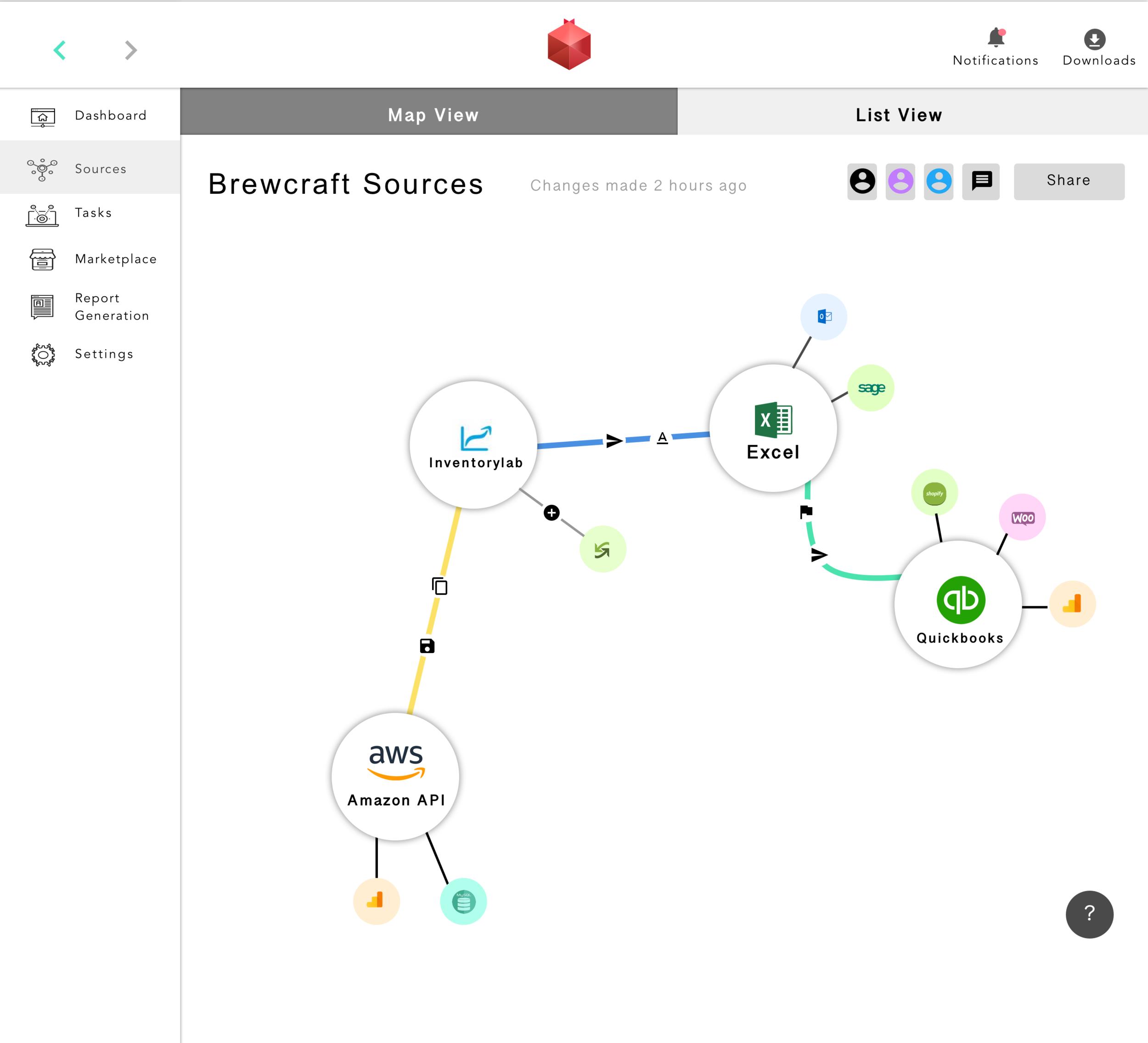 Source Map UI B2.png