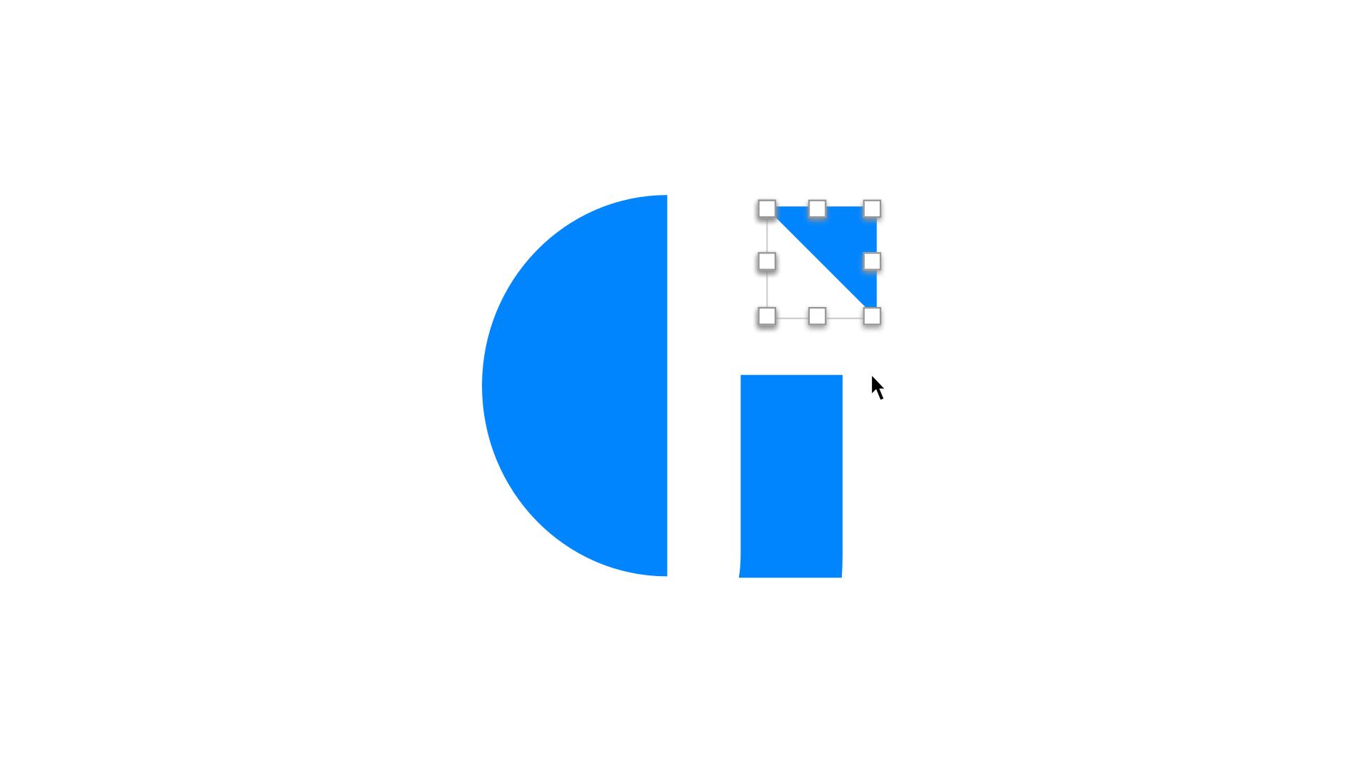 Logo Export YT.png