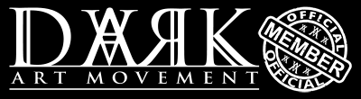 Official-member-dark-art-movement-400x110 (1).png