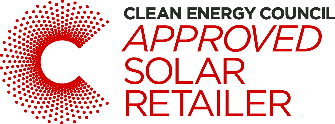 CEC retailer logo.png