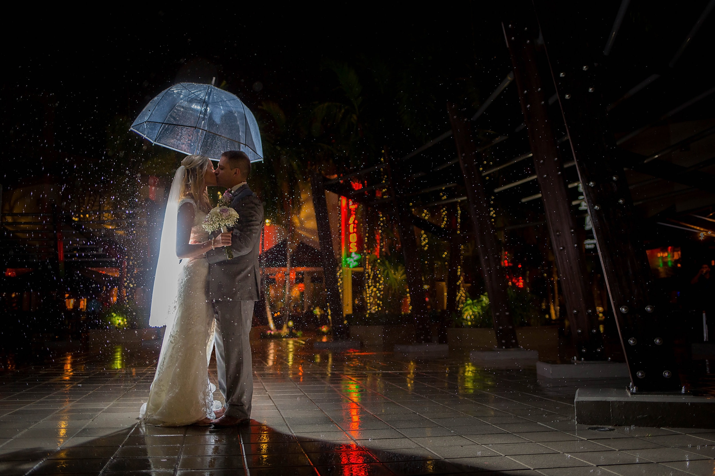 Boca_Raton_marriot_wedding_photographer.jpg