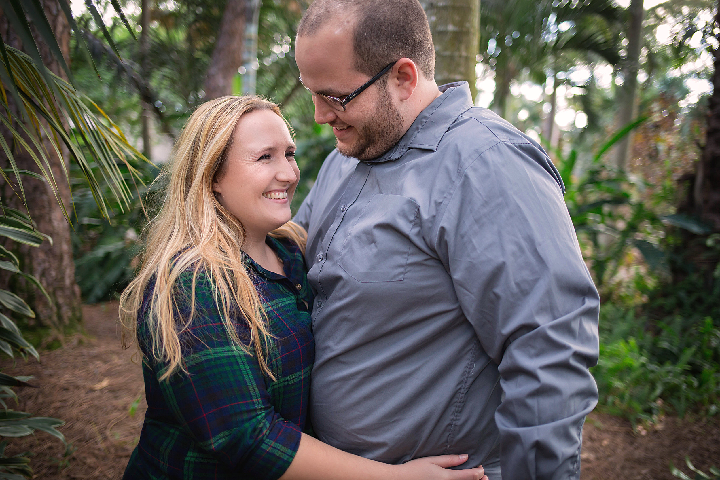 central_Florida_engagement_photographer.jpg
