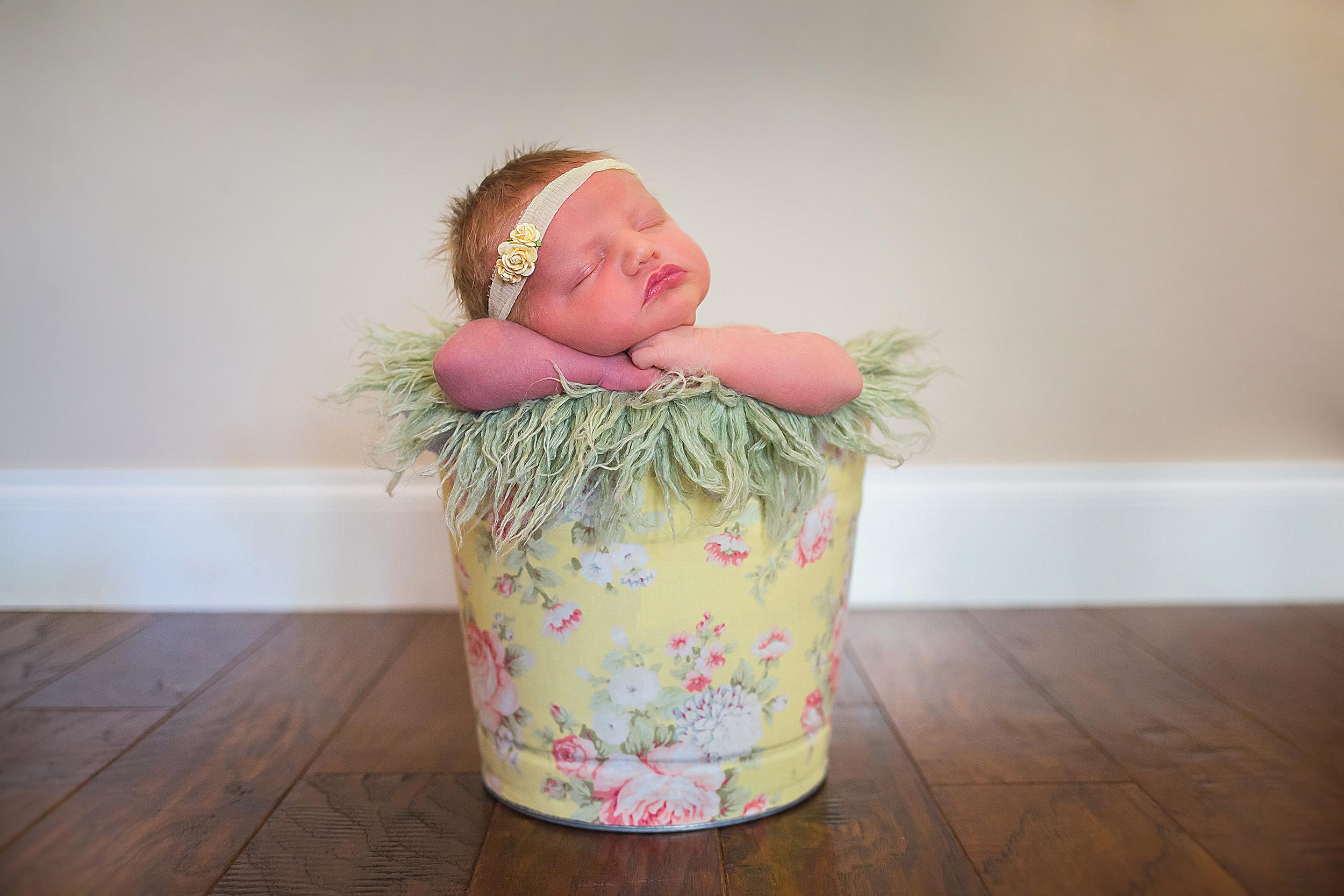 ocala-newborn-photographer-1.jpg