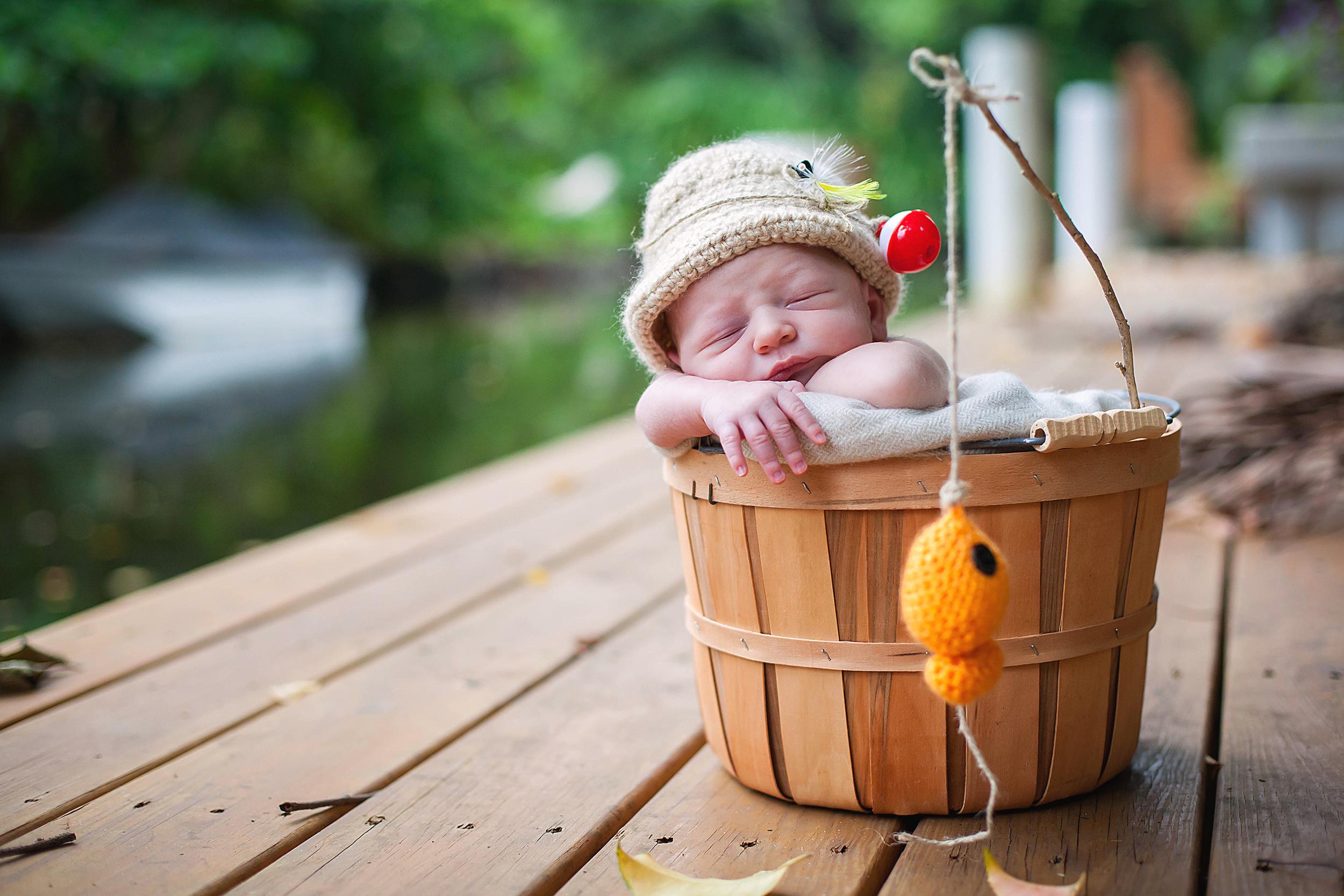 pompano-beach-newborn-photographer.jpg