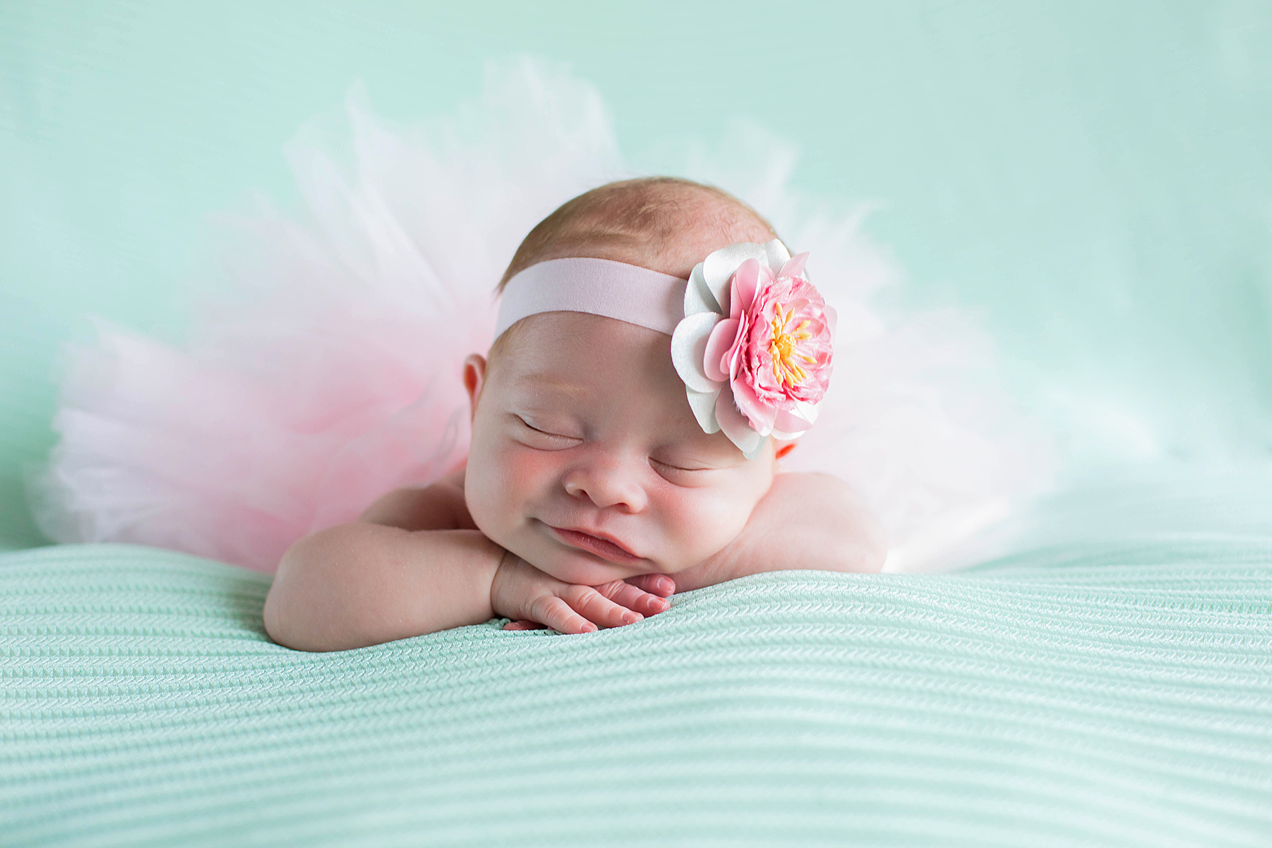 tavares-newborn-photographer.jpg