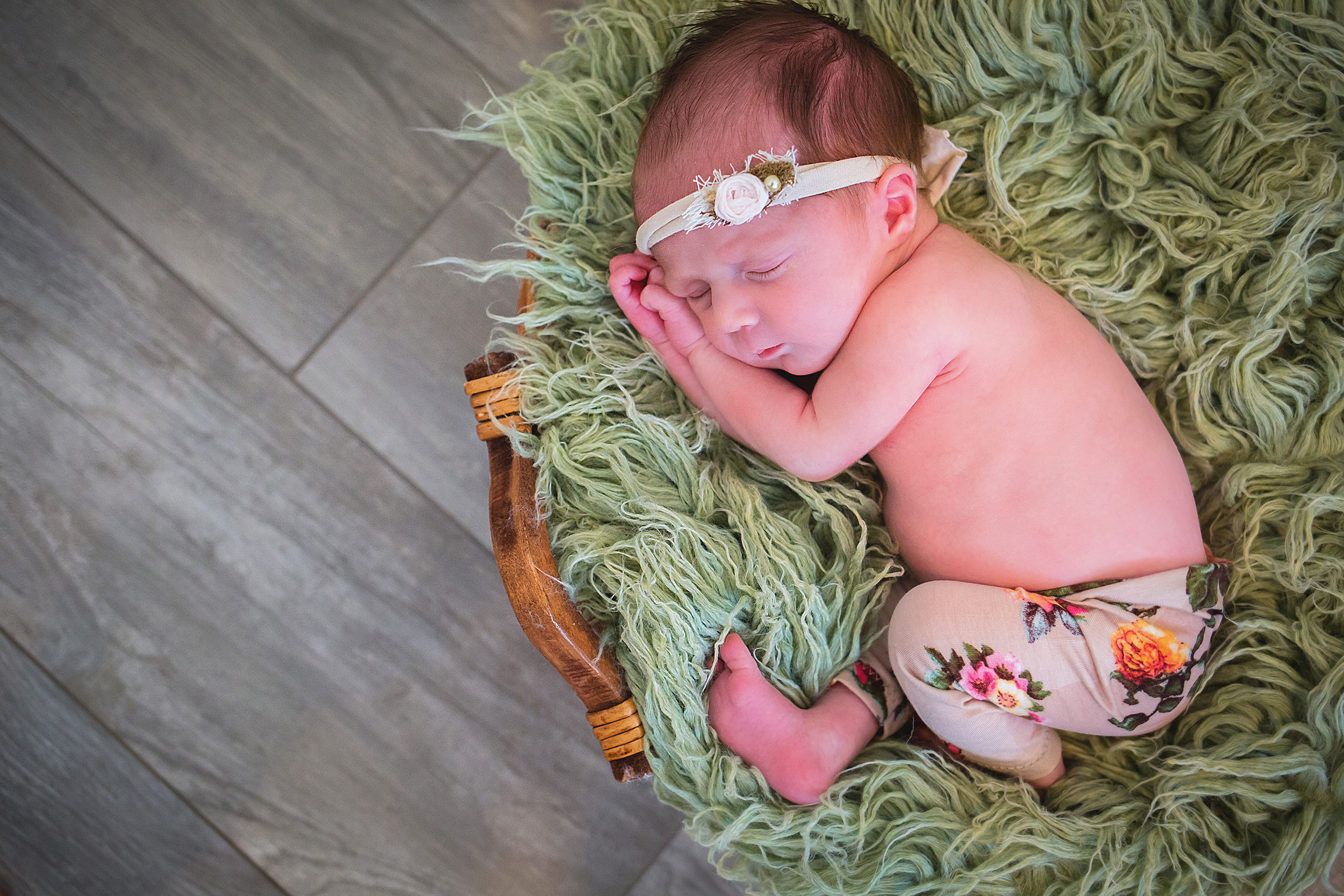 umatilla-newborn-photographer.jpg