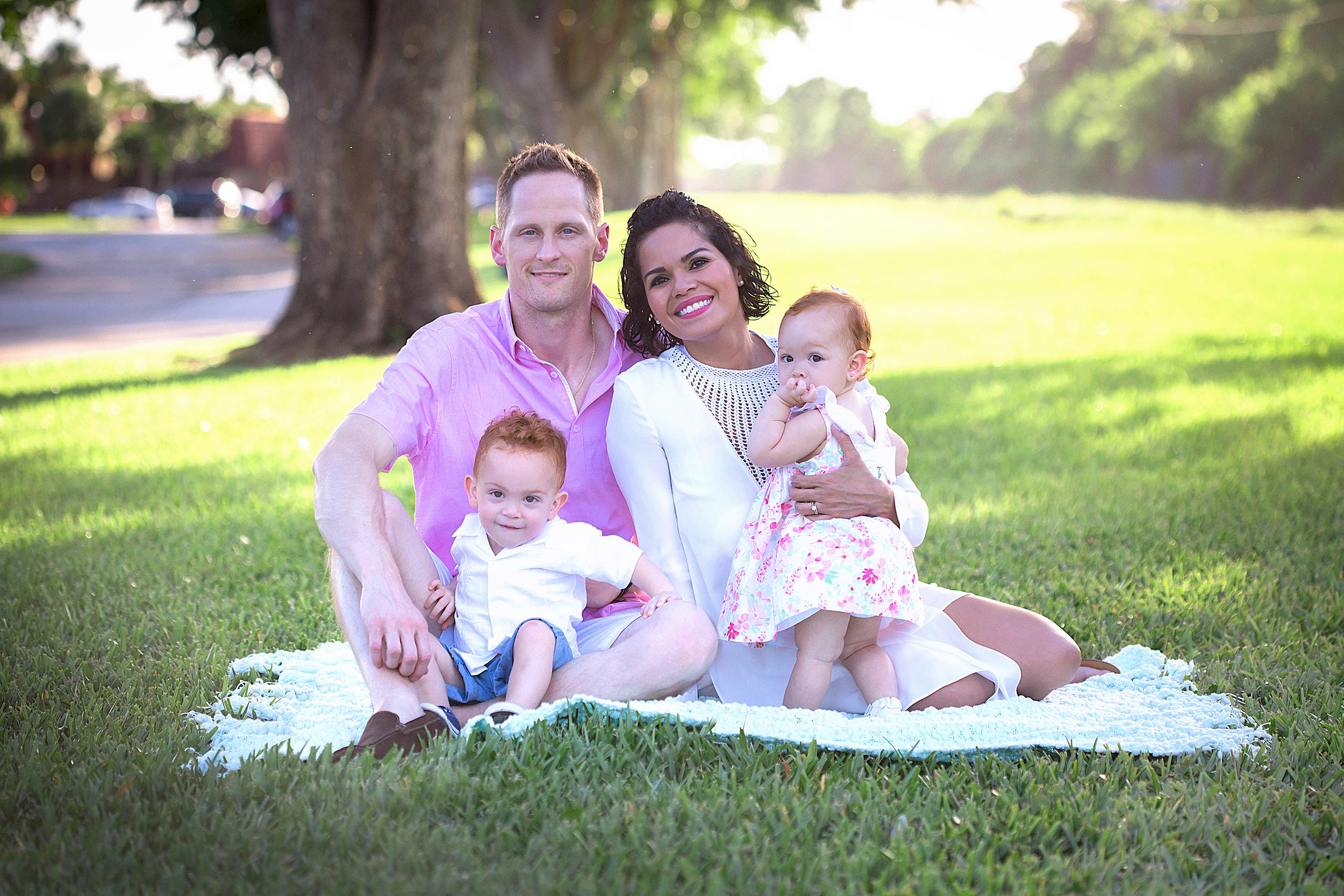 Eustis-family-photographer.jpg