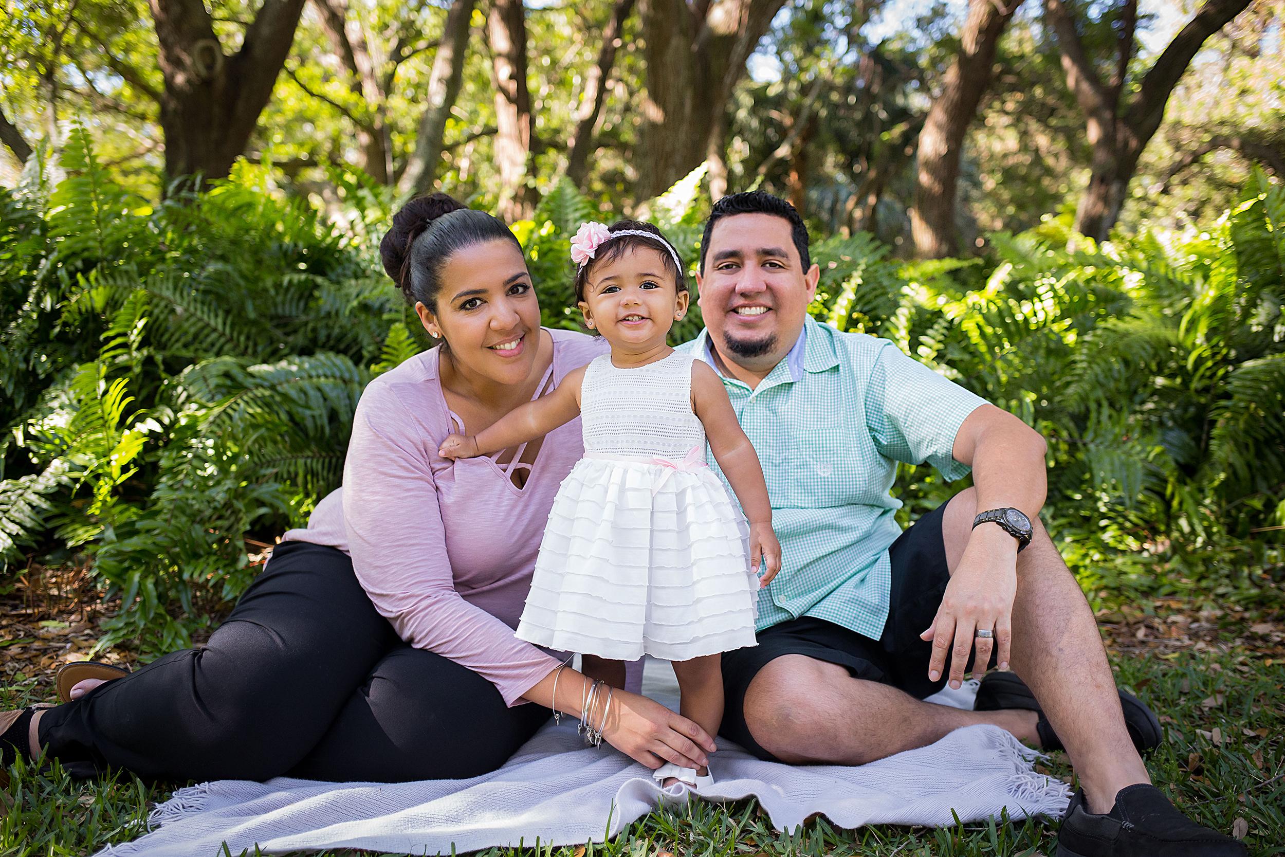 Deerfield-Beach-family-photographer.jpg