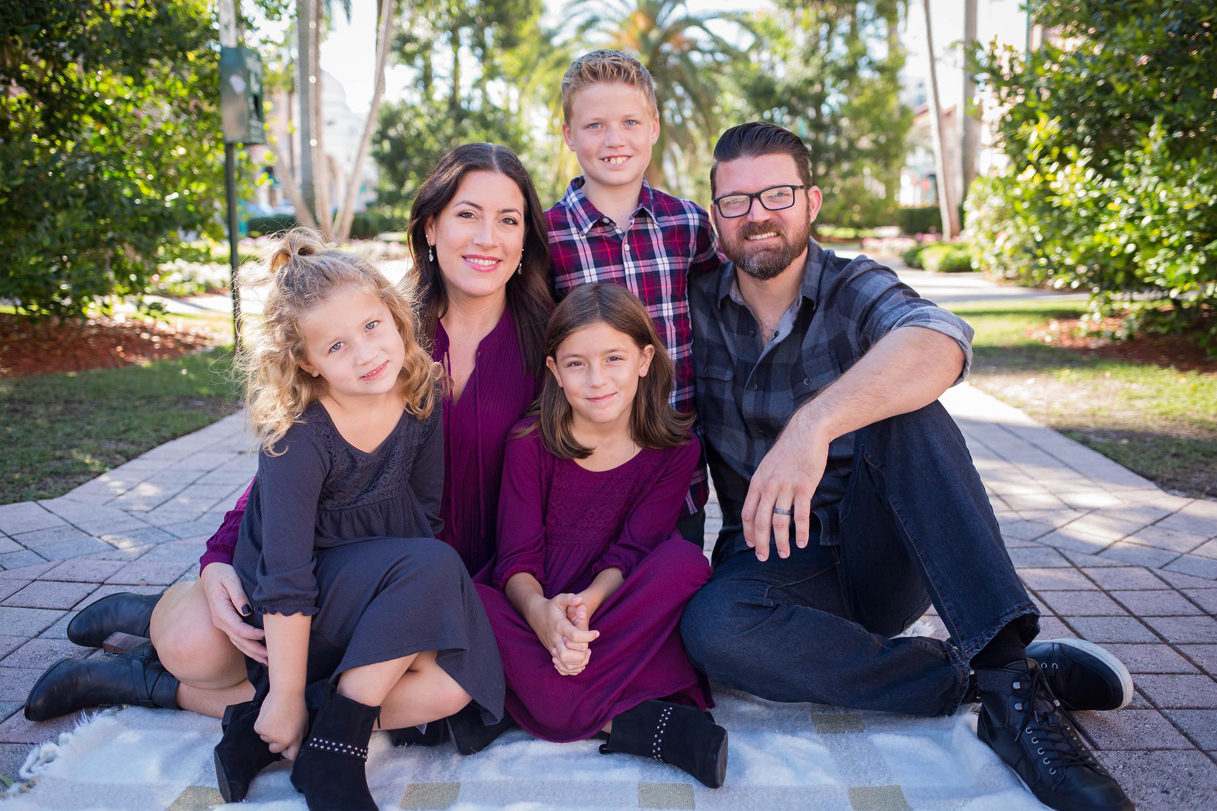 Mount-Dora-family-photographer.jpg