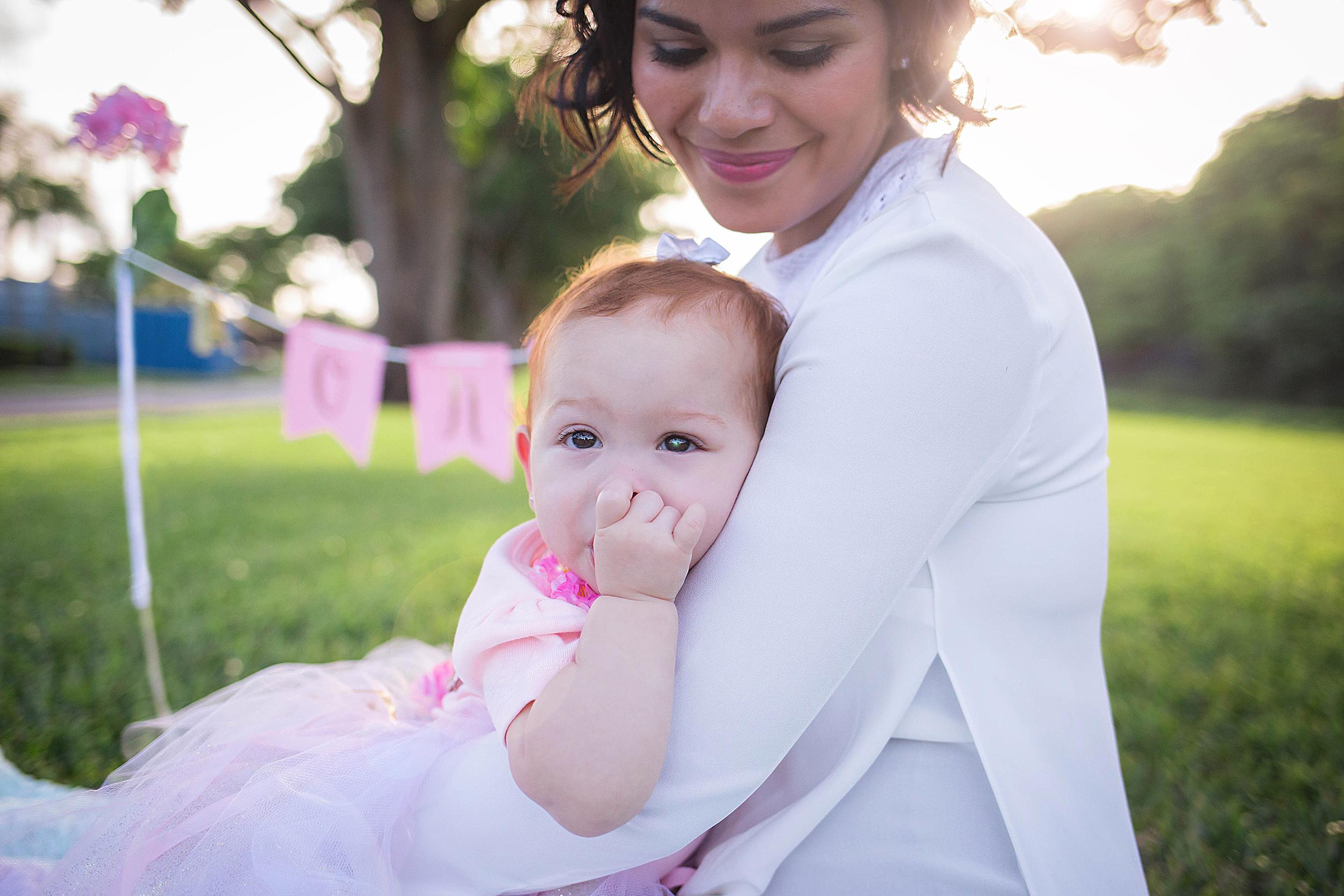Ocala-family-photographer.jpg
