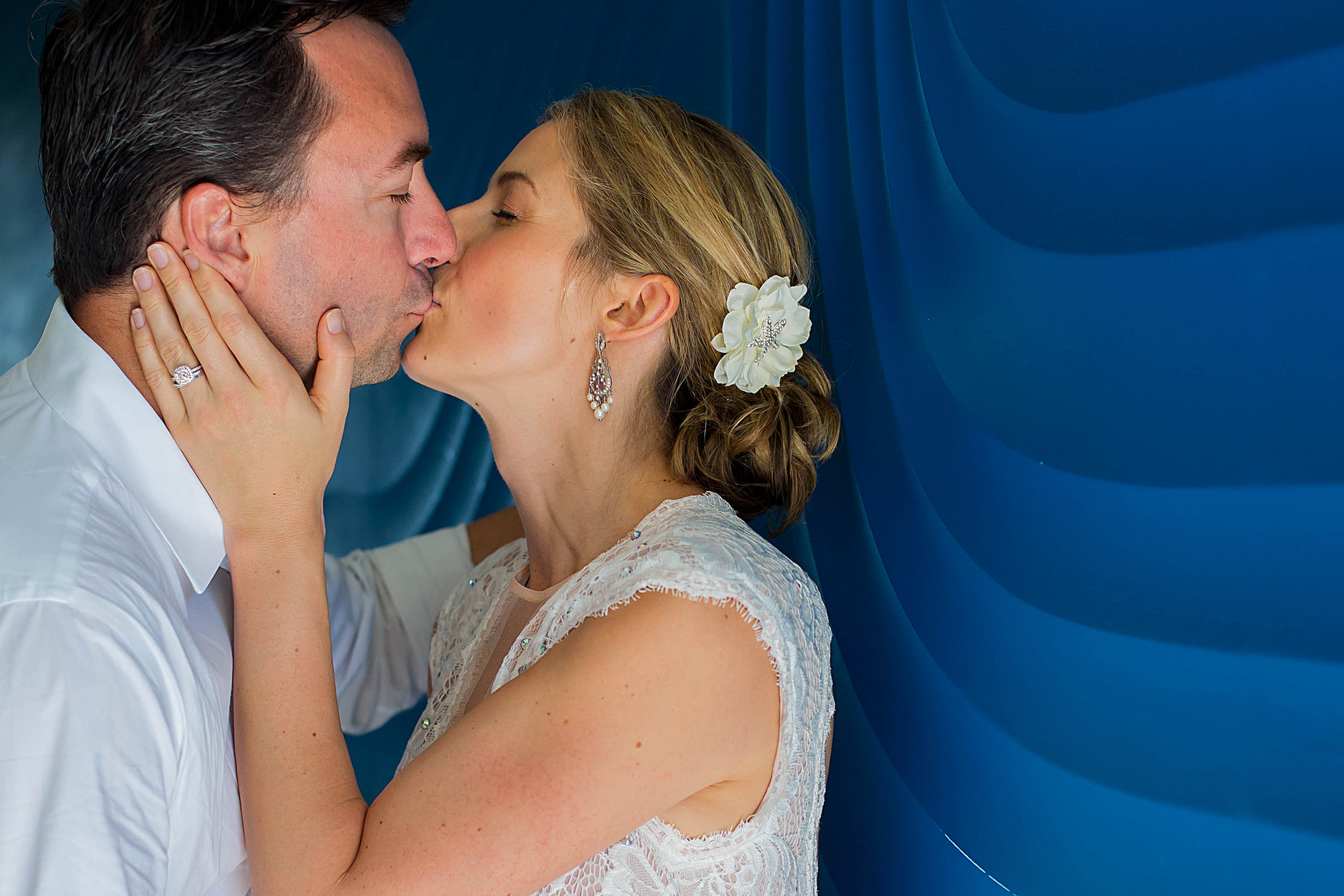 highland-beach-wedding-photographer.jpg