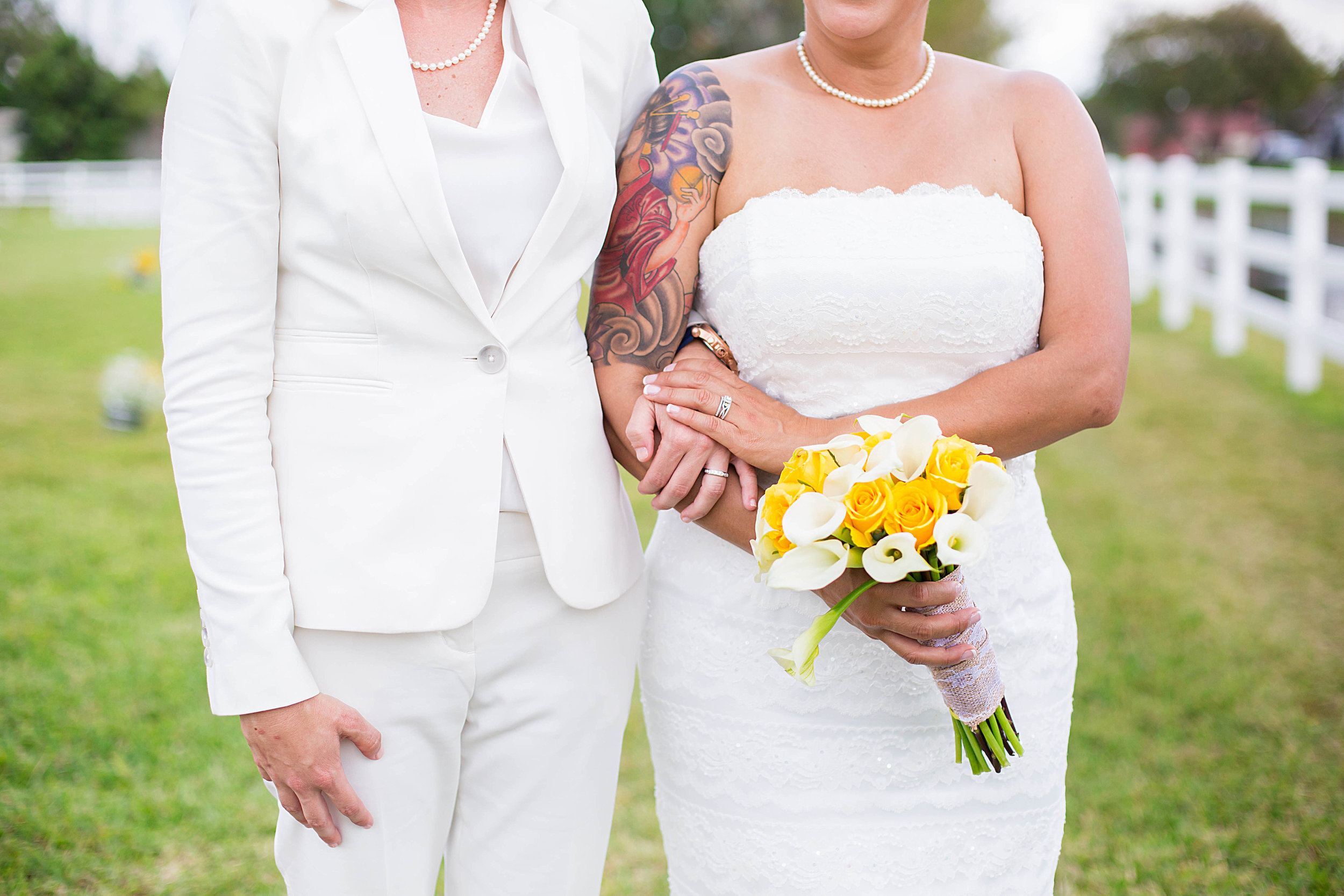 same-sex-destination-wedding-photographer.jpg