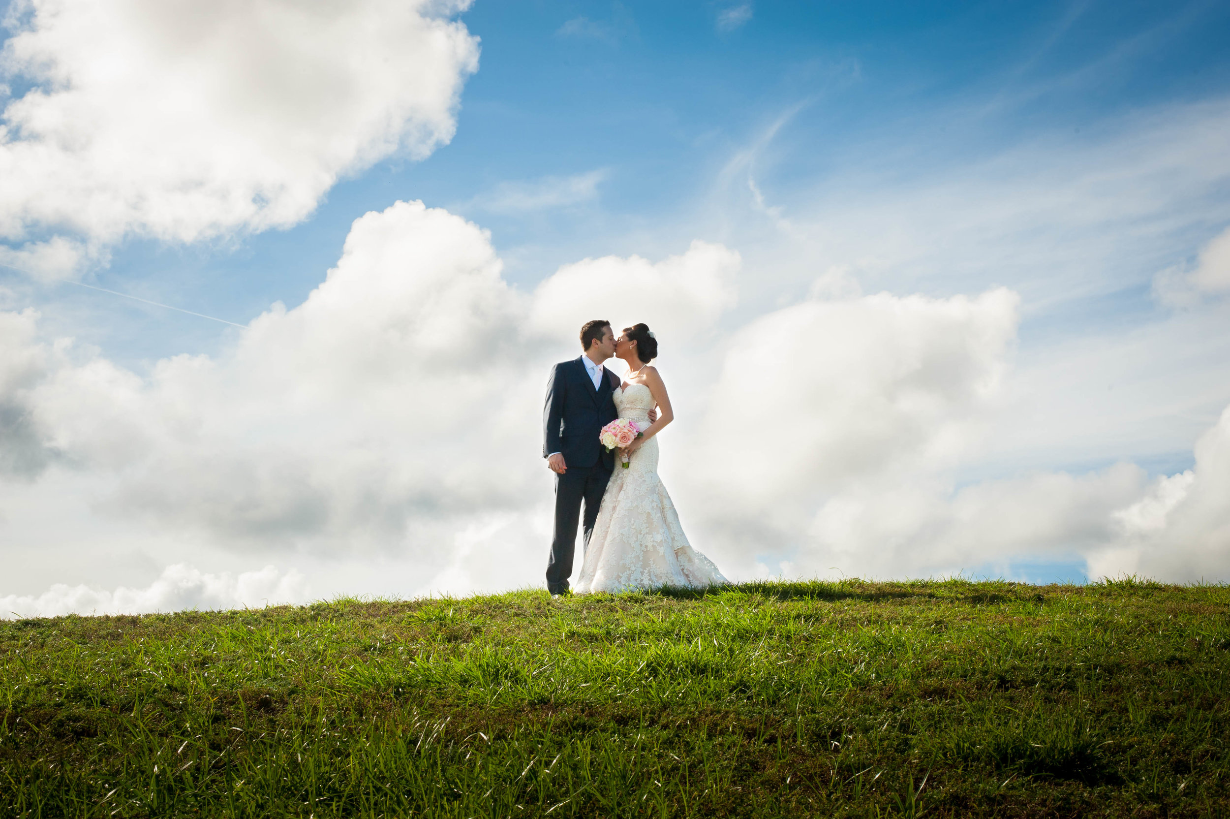 St.-Augustine-wedding-photographer.jpg