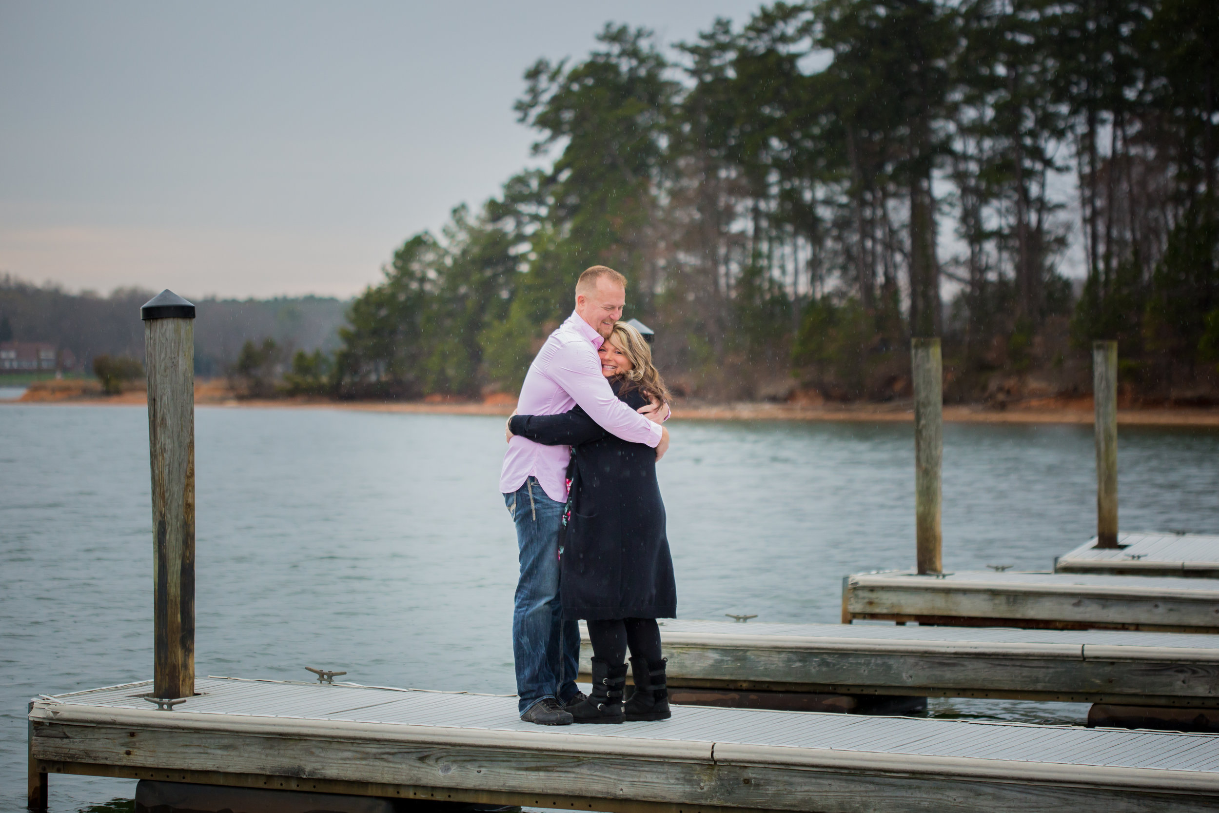 Moorseville_wedding_photographer.jpg