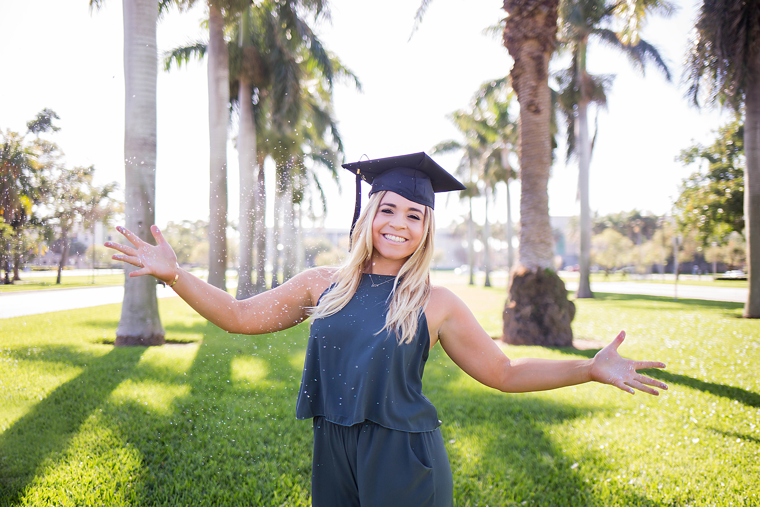 fau-graduation-photographer.jpg