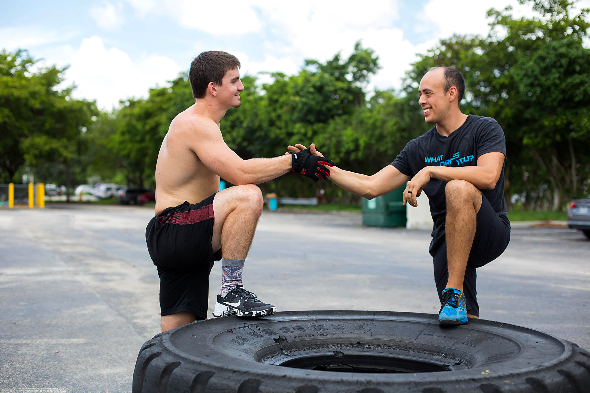 Ocala-fitness-photographer.jpg
