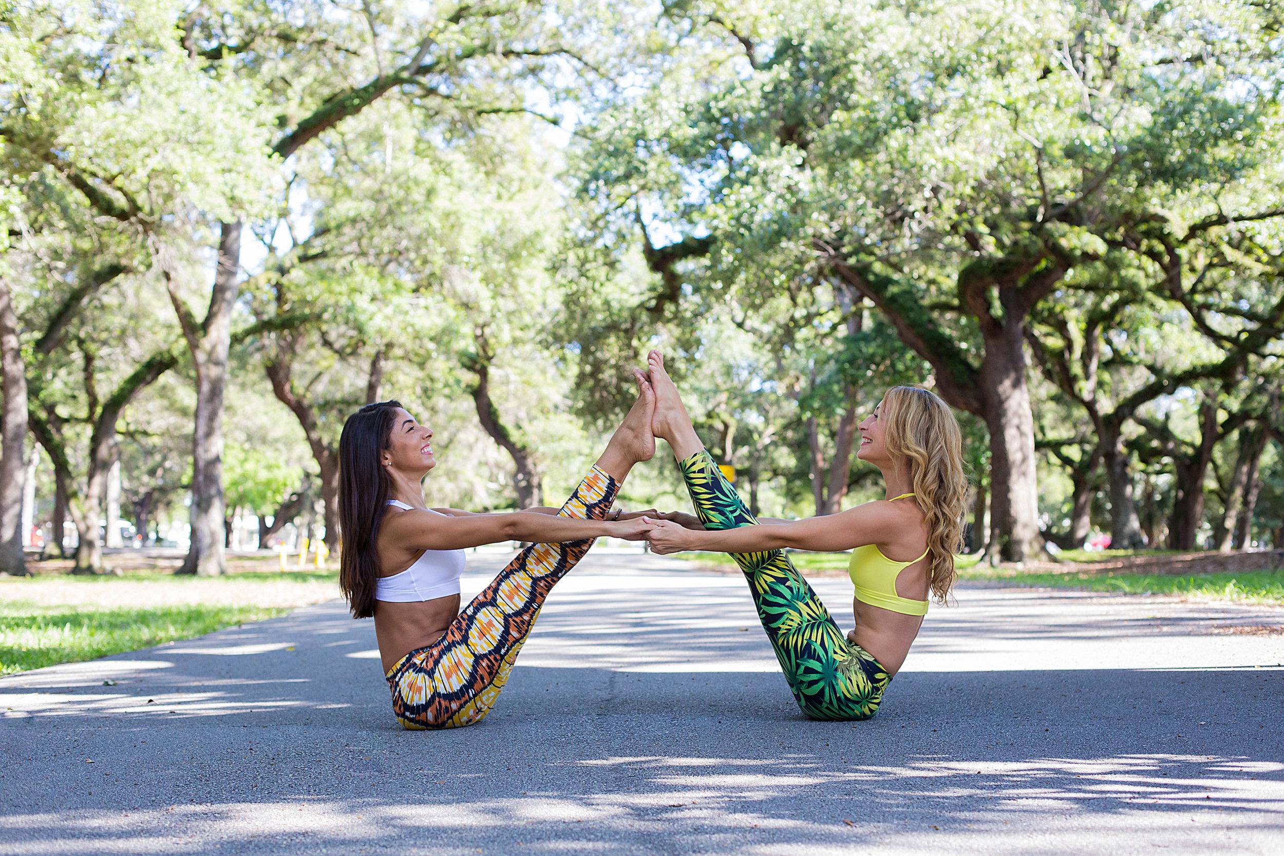 Orlando-yoga-photographer.jpg