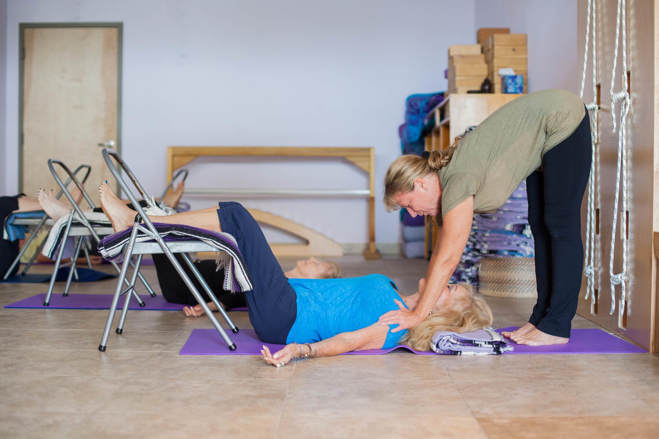 Ocala-yoga-photographer.jpg