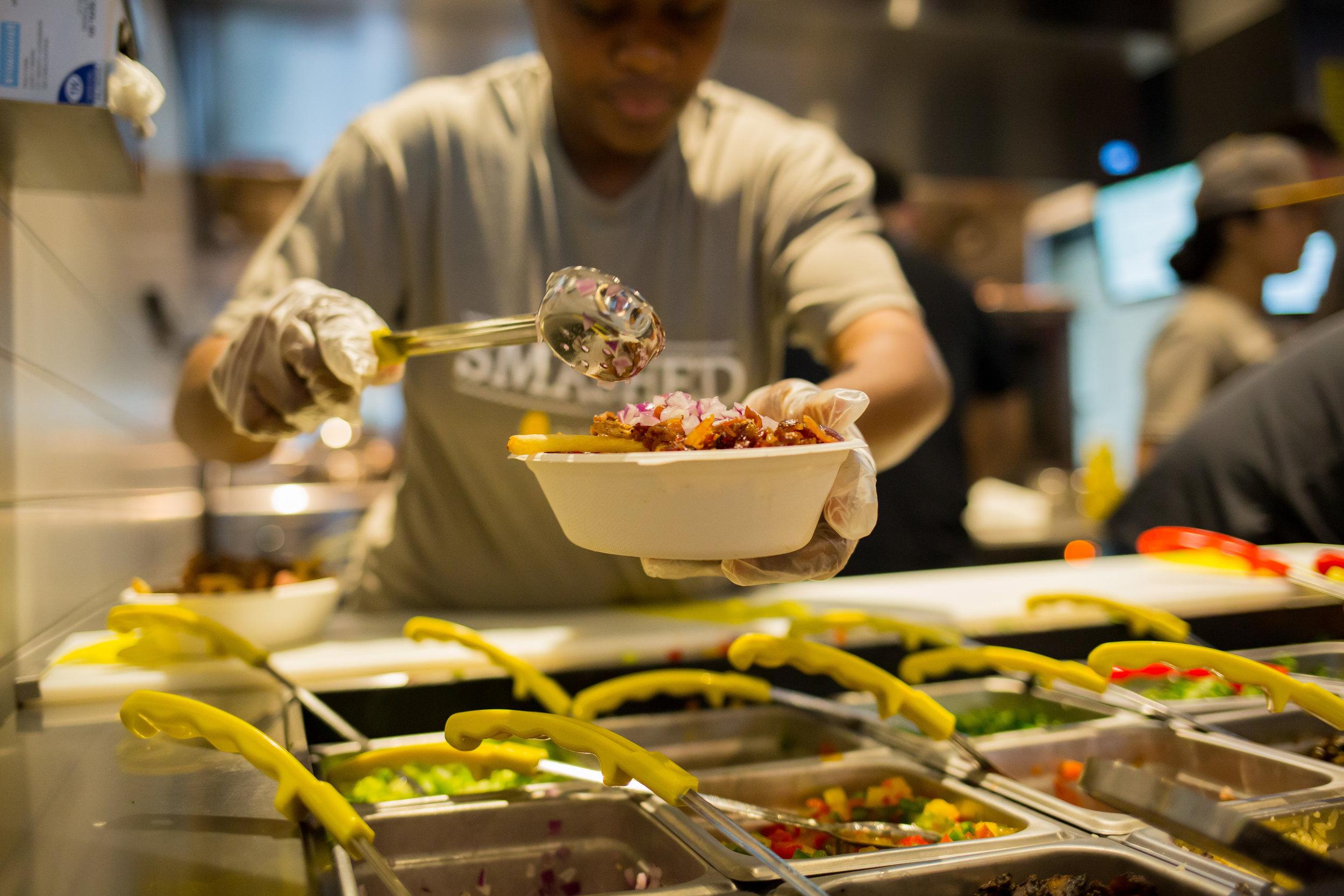 Orlando-food-photographer.jpg