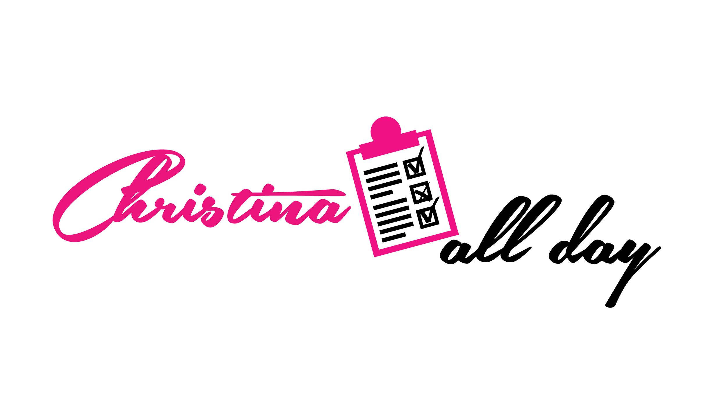 Christina-All-Day-logo-with-the-pad-and-checkmark.png