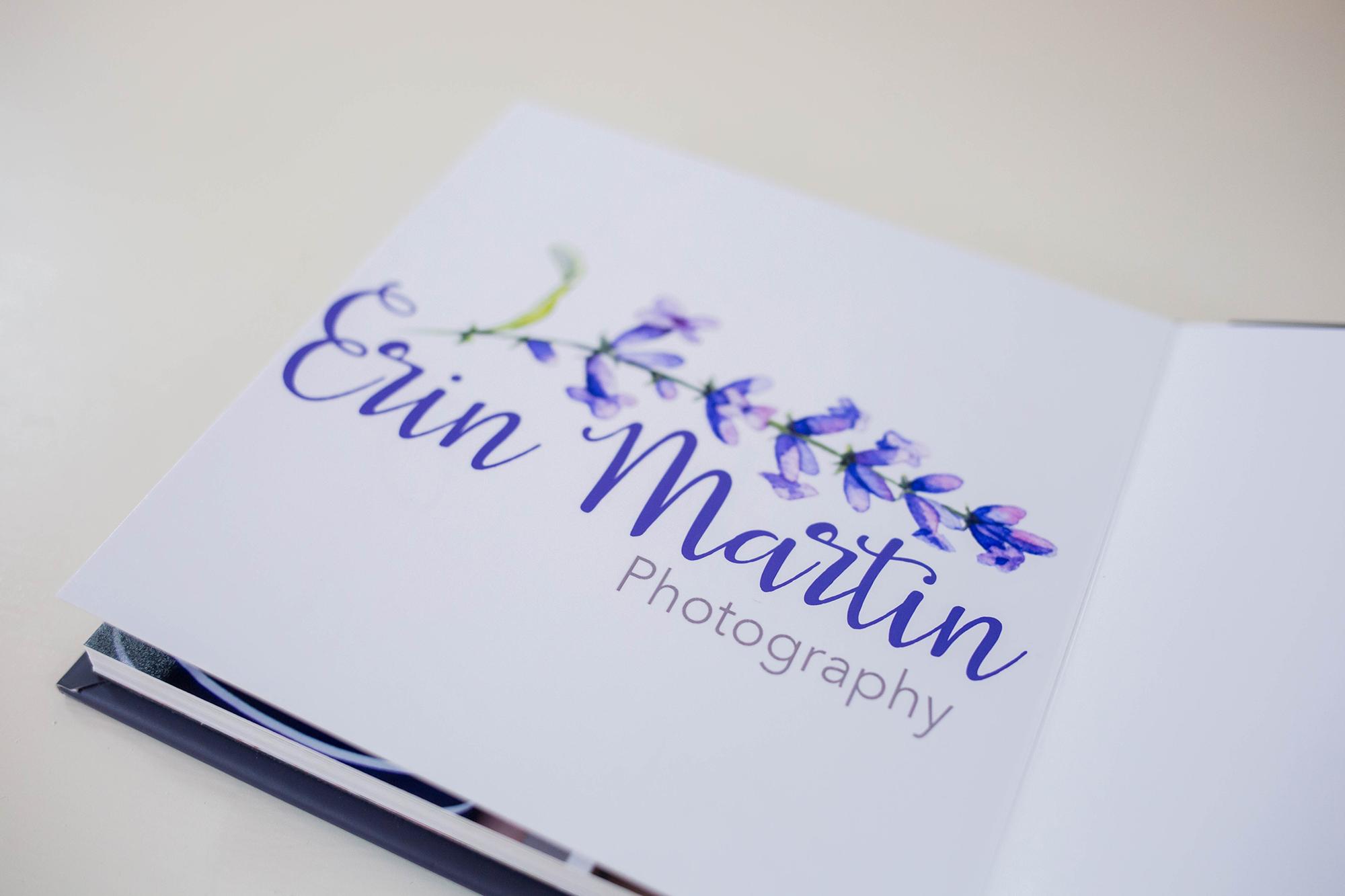 ErinMartinPhotographyStudio-70.jpg