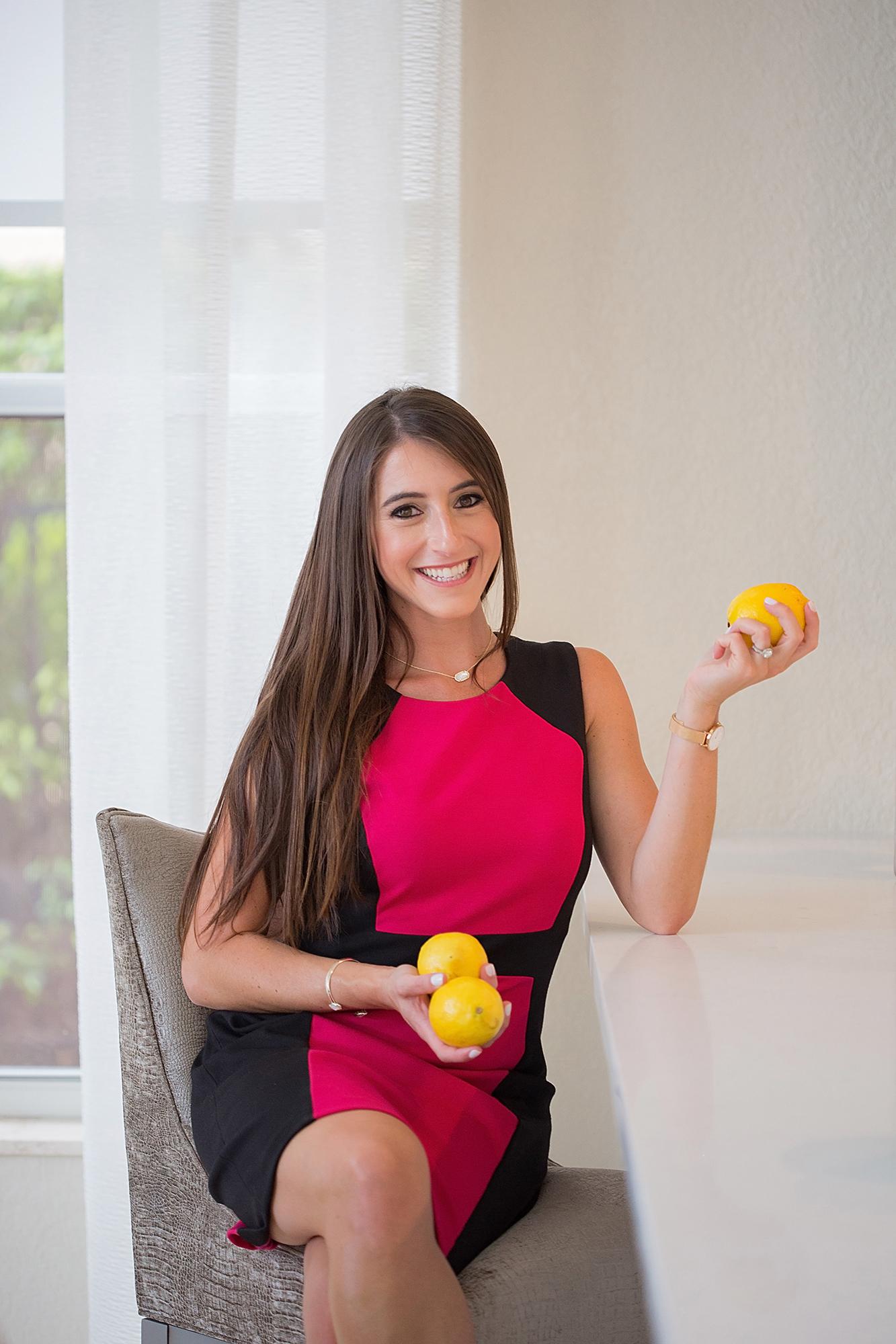 Julie Energy Nutrition -311.jpg