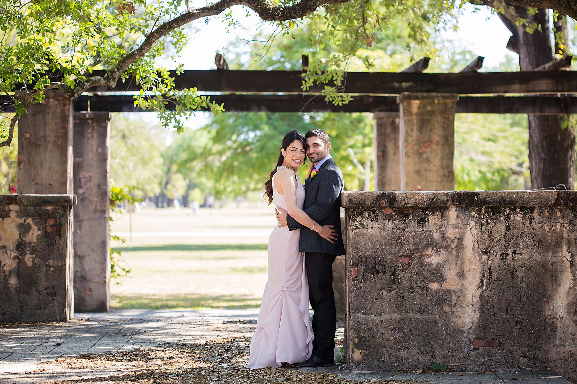 miami-courthouse-wedding.jpg