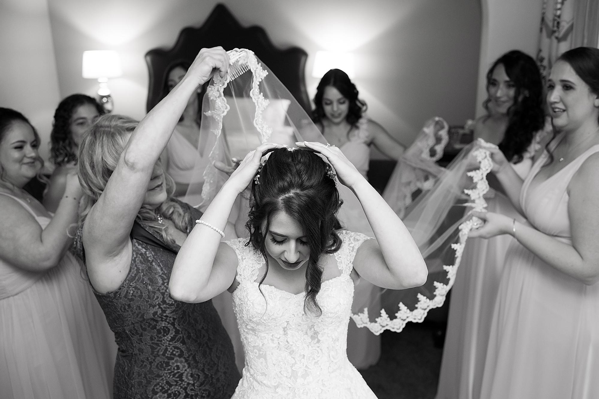 mount-dora-wedding-venues.jpg