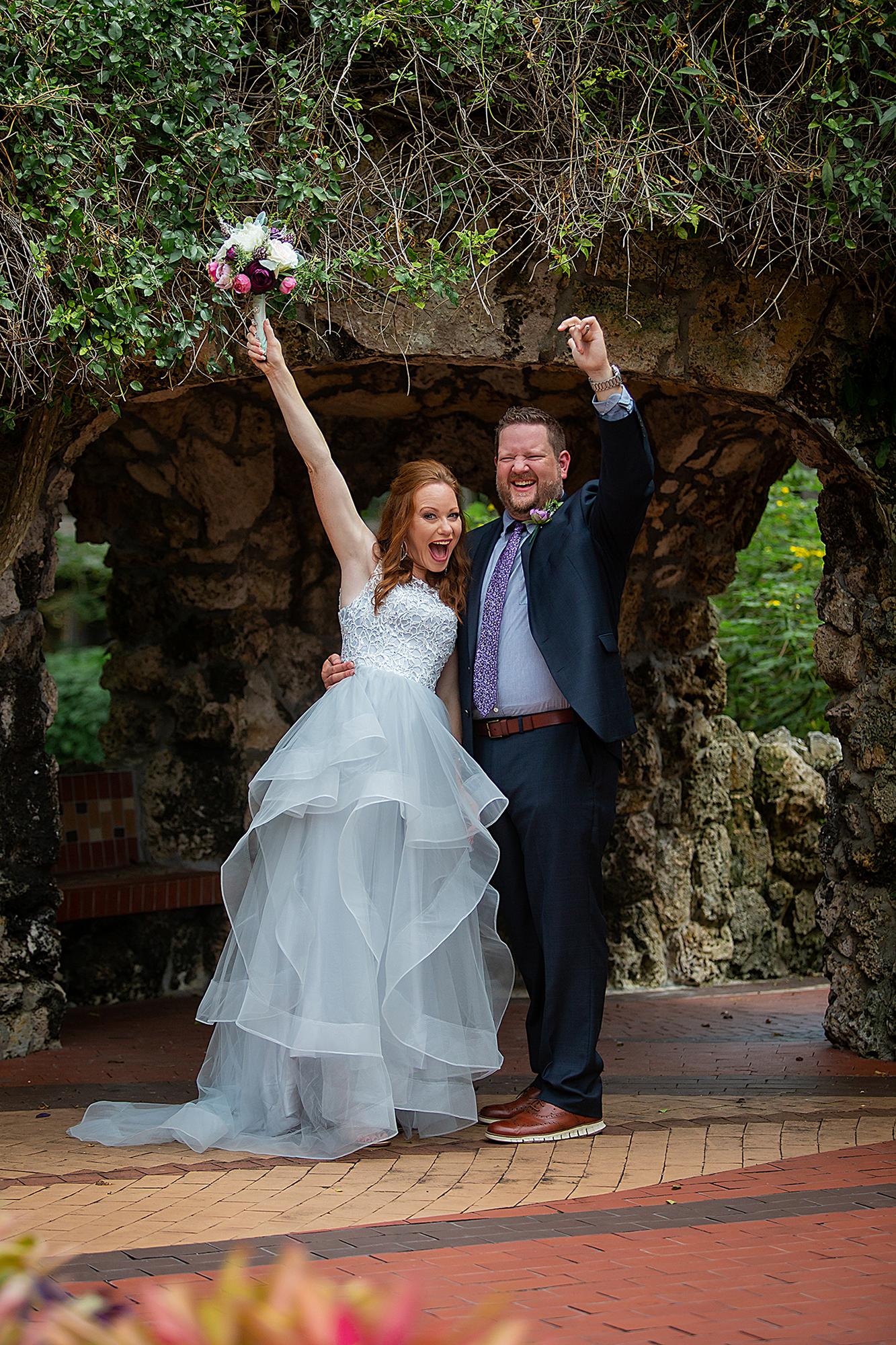 pinecrest-gardens-wedding.jpg