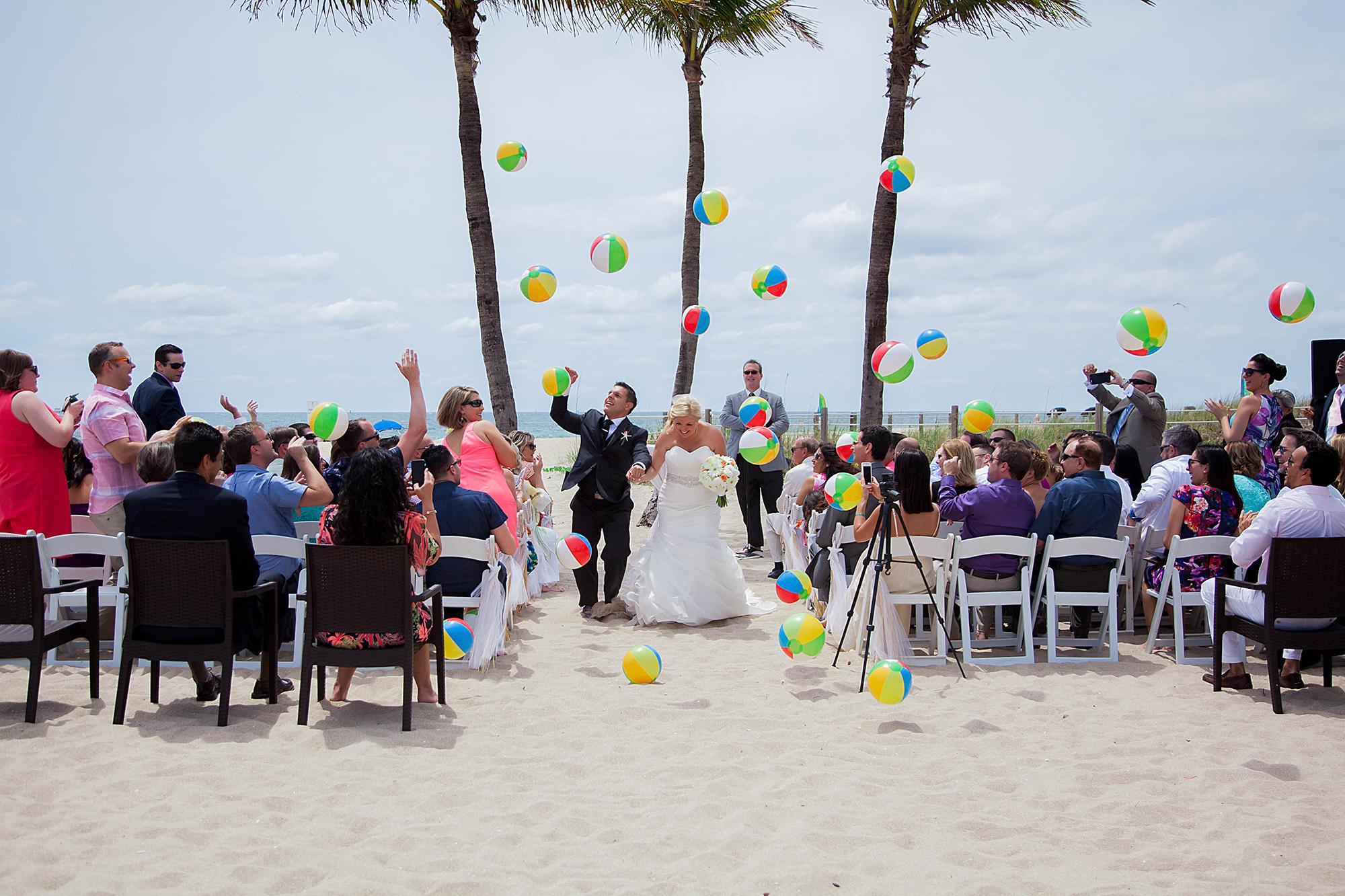 unqiue-wedding-ideas.jpg
