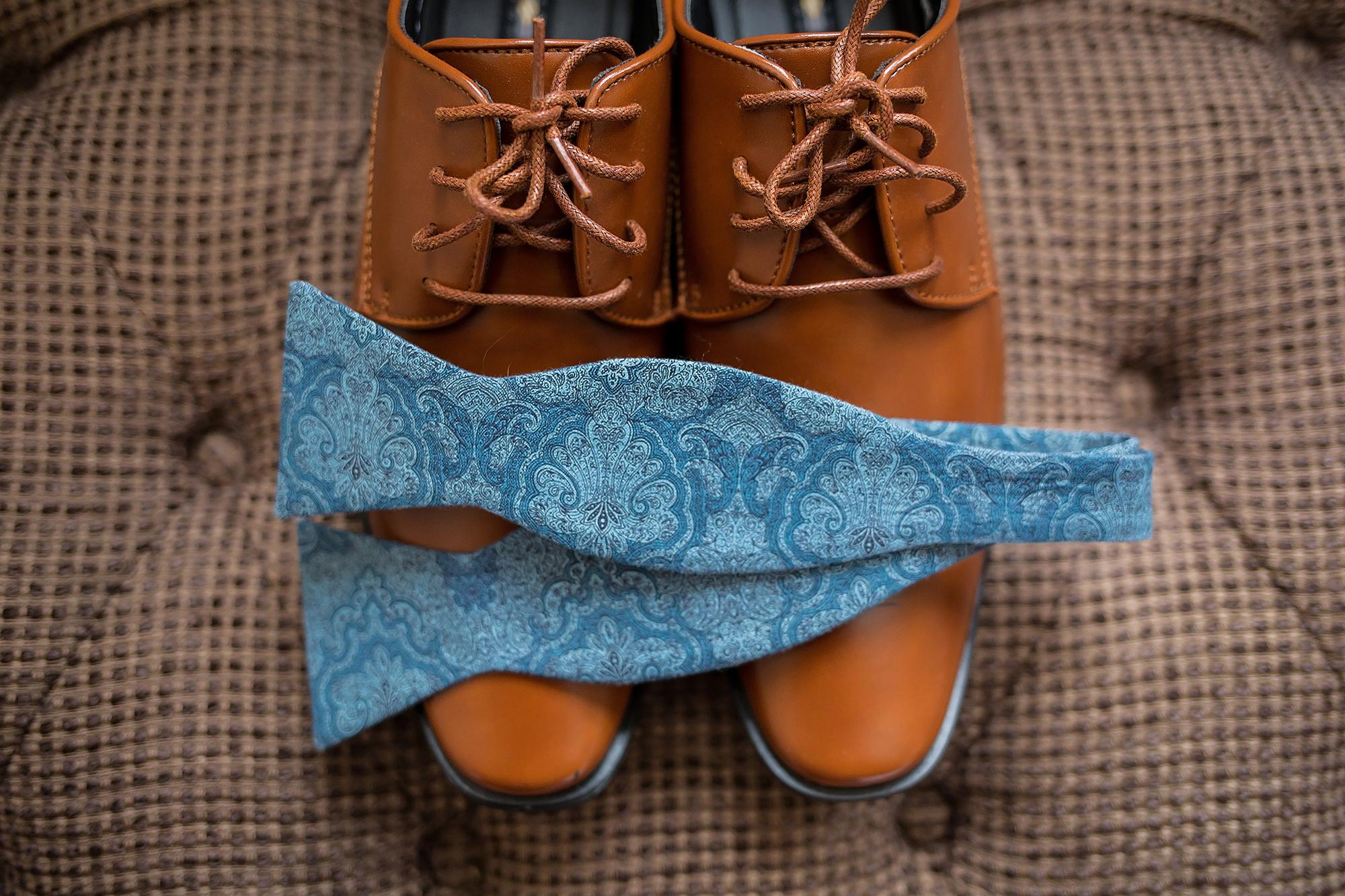 bow-tie-for-groomsmen.jpg