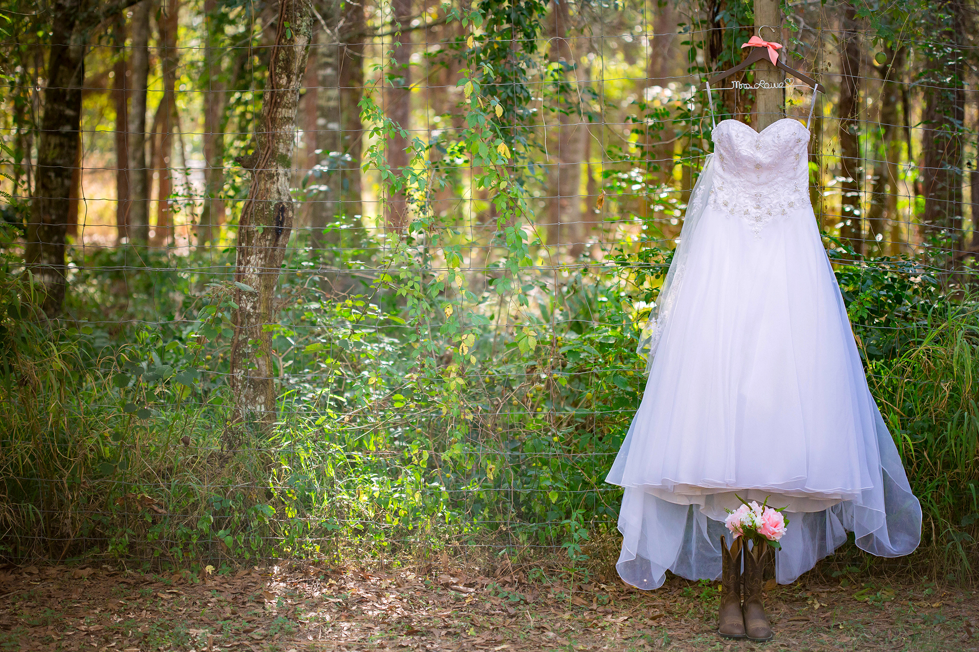 altona-wedding-photographer.jpg