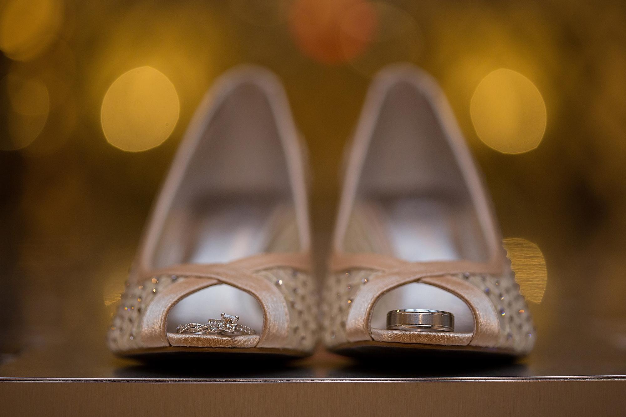 Eustis-wedding-photograpaher.jpg