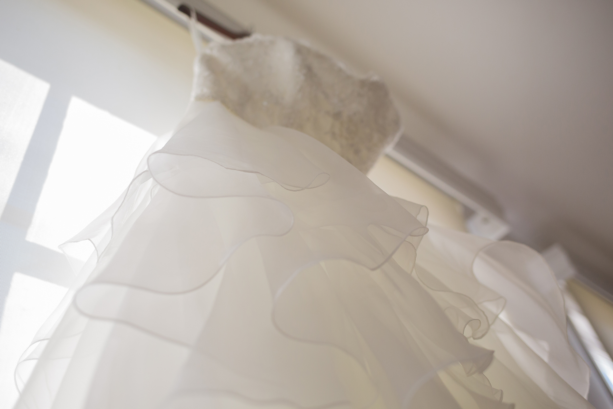 mount-dora-wedding-dresses.jpg
