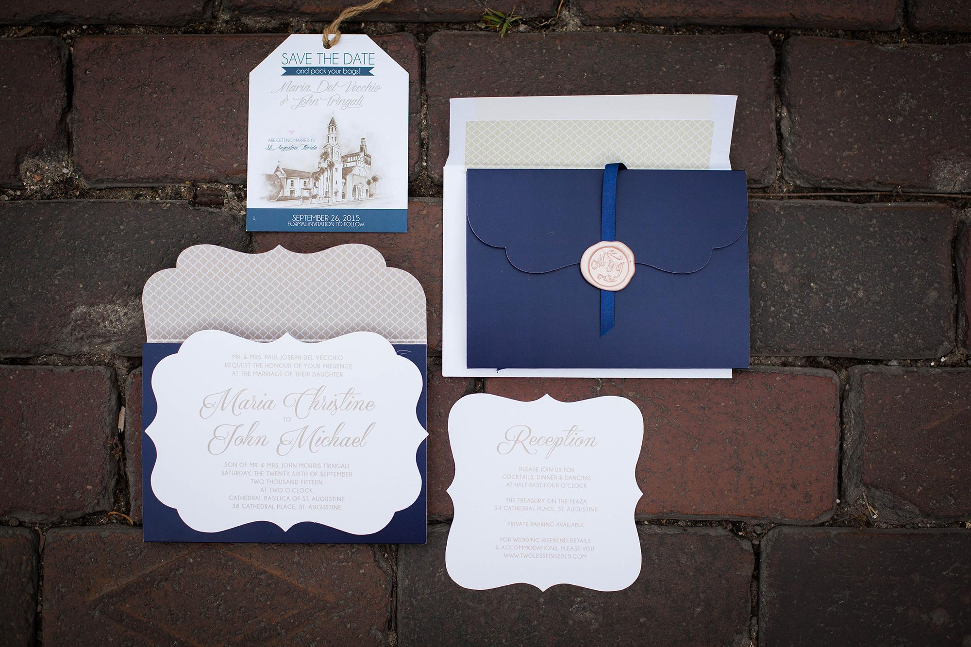 nautical-wedding-invitation.jpg
