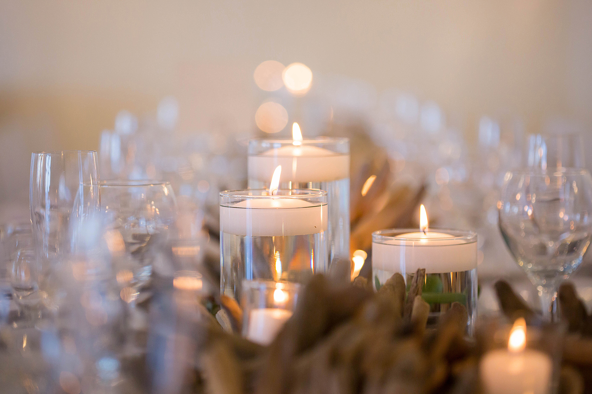 nautical-wedding-table-decor.jpg