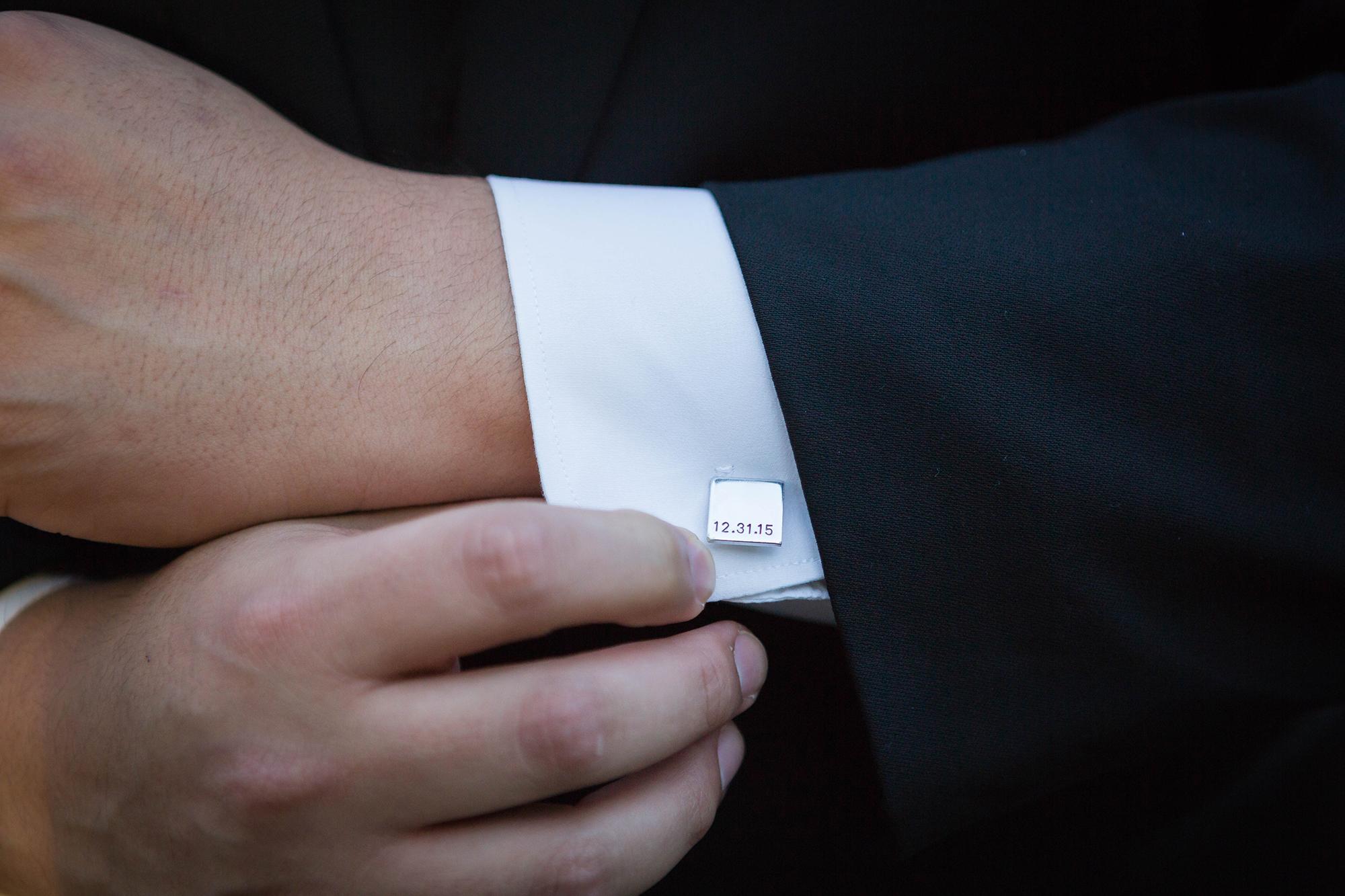 ocala-wedding-venues (2).jpg