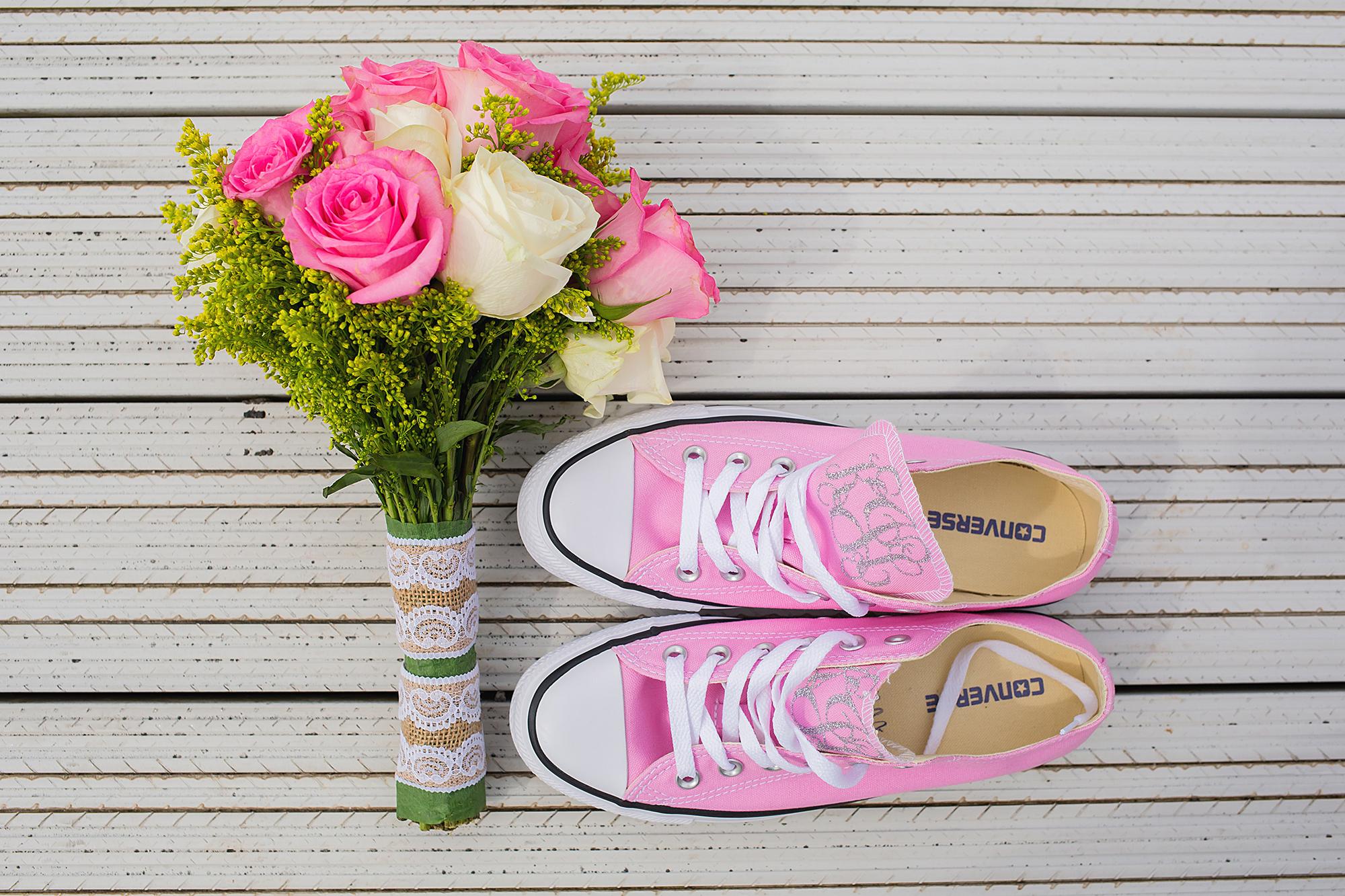 ocala-wedding-venues.jpg